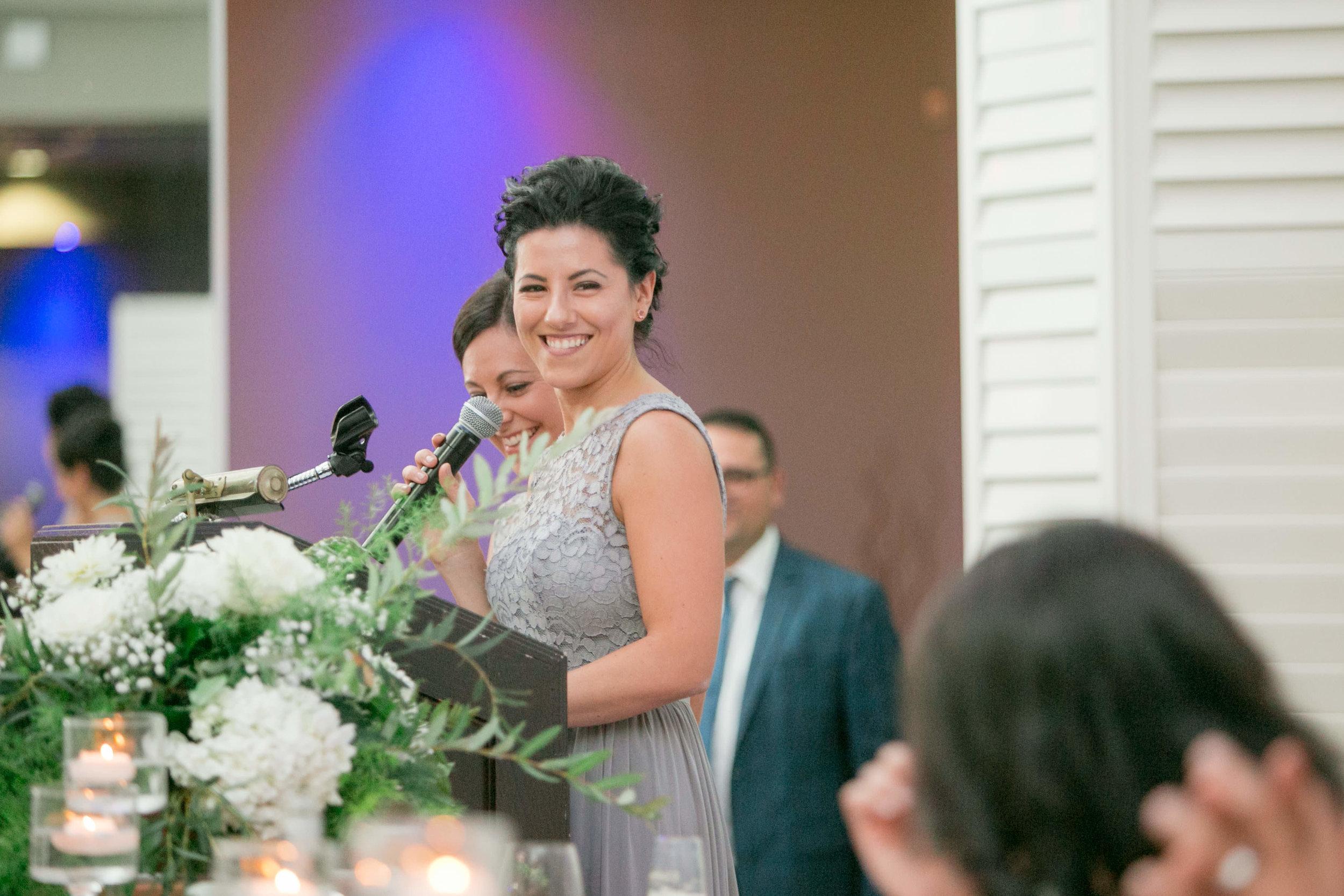 Stefanie___Bernard___Daniel_Ricci_Weddings_High_Res._Finals__566.jpg