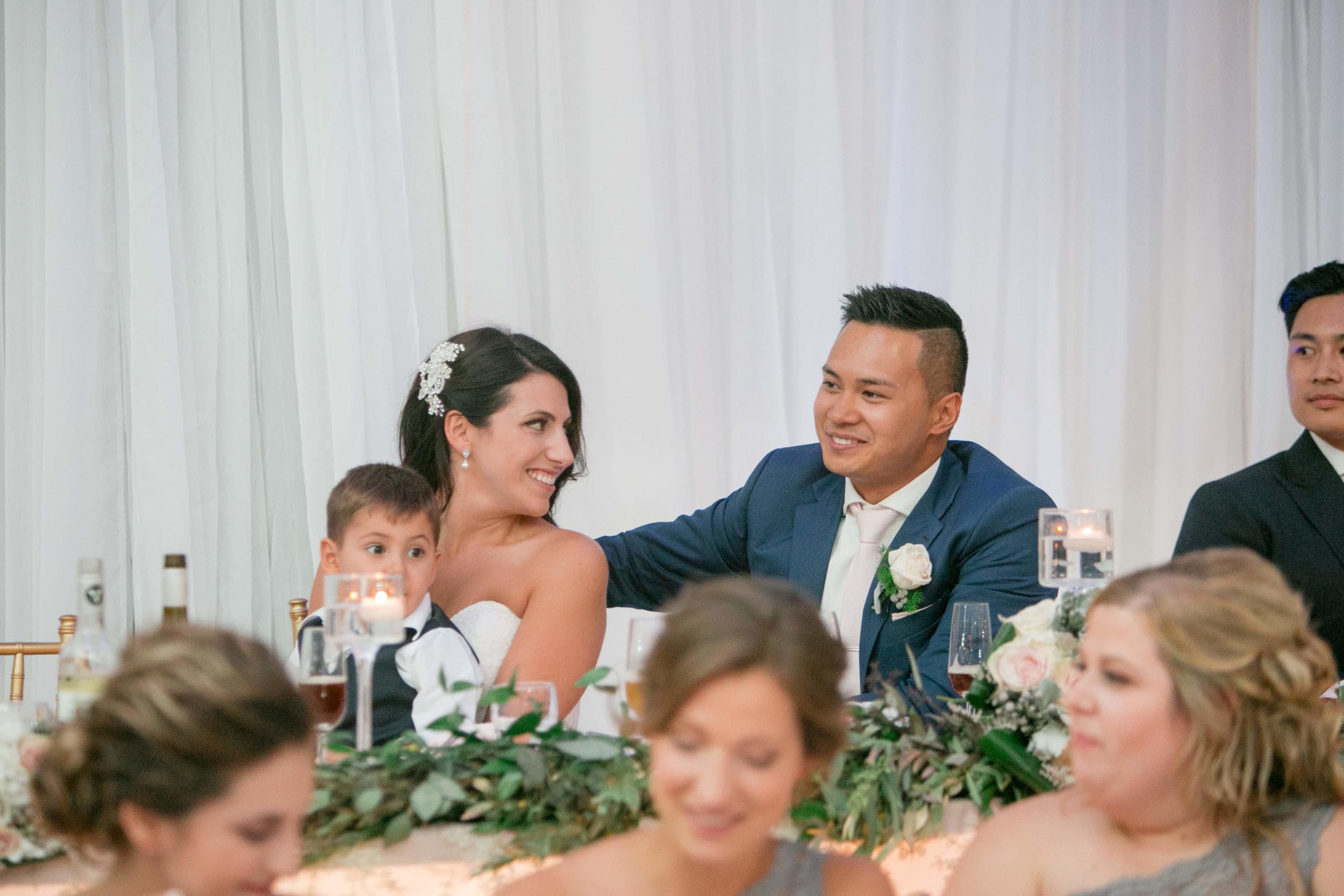 Stefanie___Bernard___Daniel_Ricci_Weddings_High_Res._Finals__567.jpg