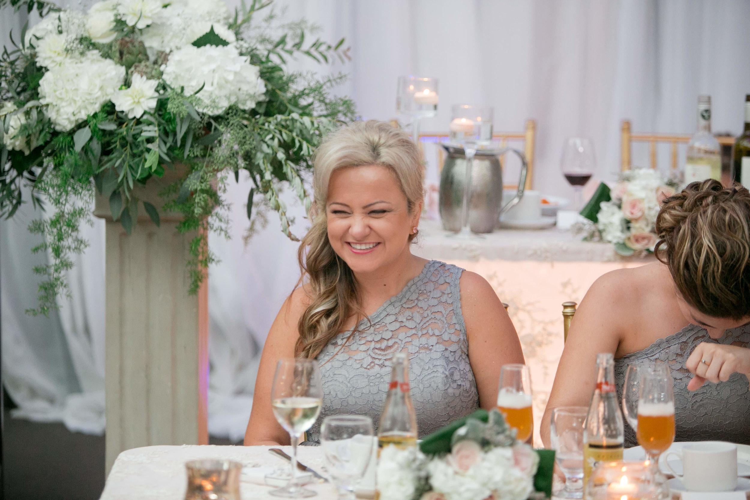Stefanie___Bernard___Daniel_Ricci_Weddings_High_Res._Finals__570.jpg