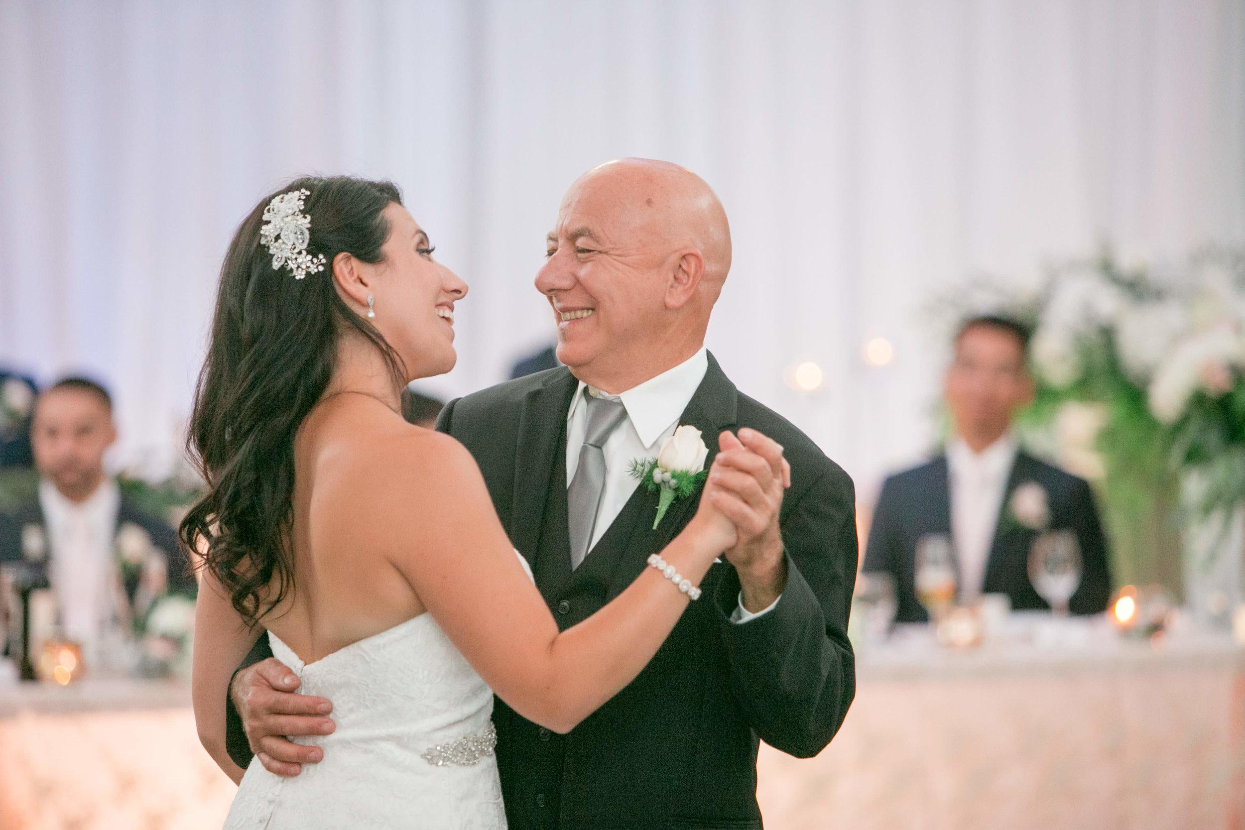 Stefanie___Bernard___Daniel_Ricci_Weddings_High_Res._Finals__582.jpg