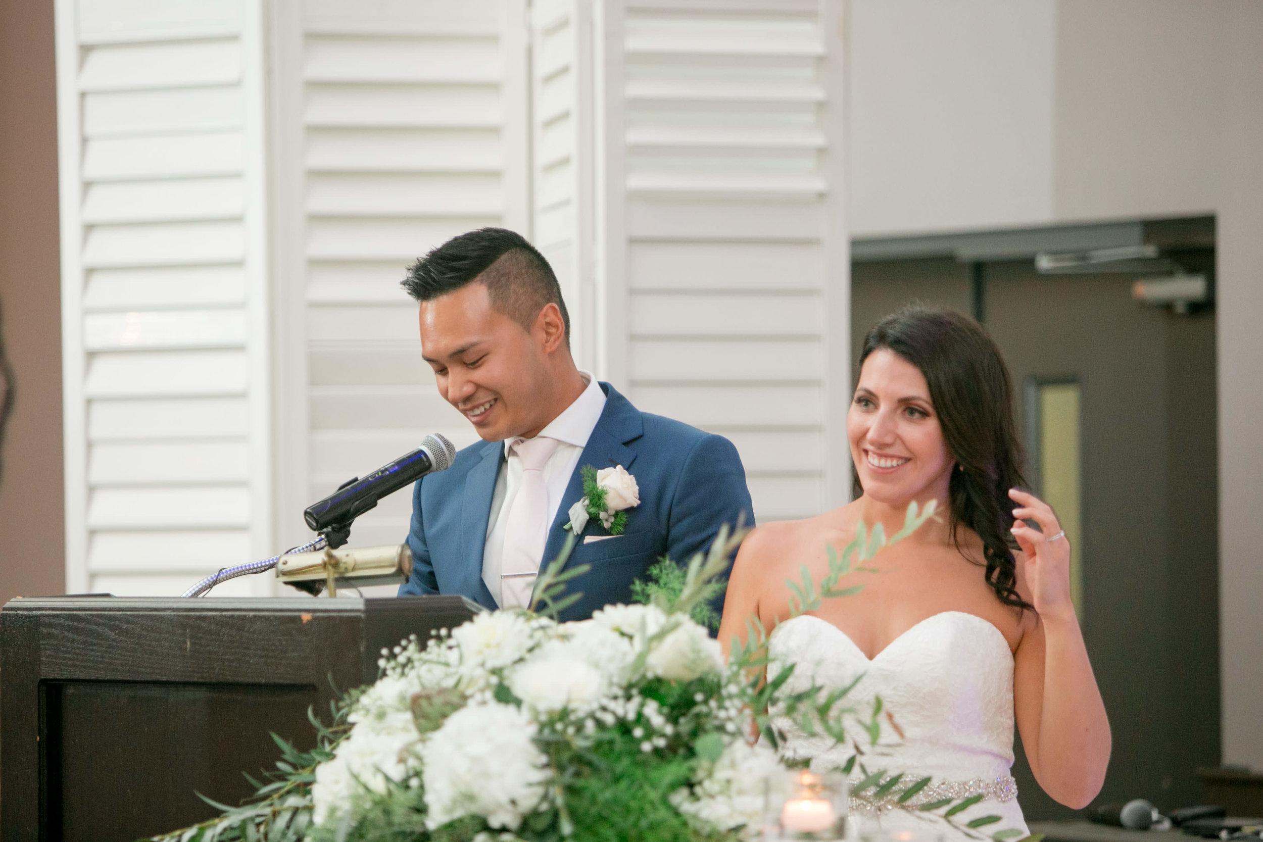 Stefanie___Bernard___Daniel_Ricci_Weddings_High_Res._Finals__653.jpg