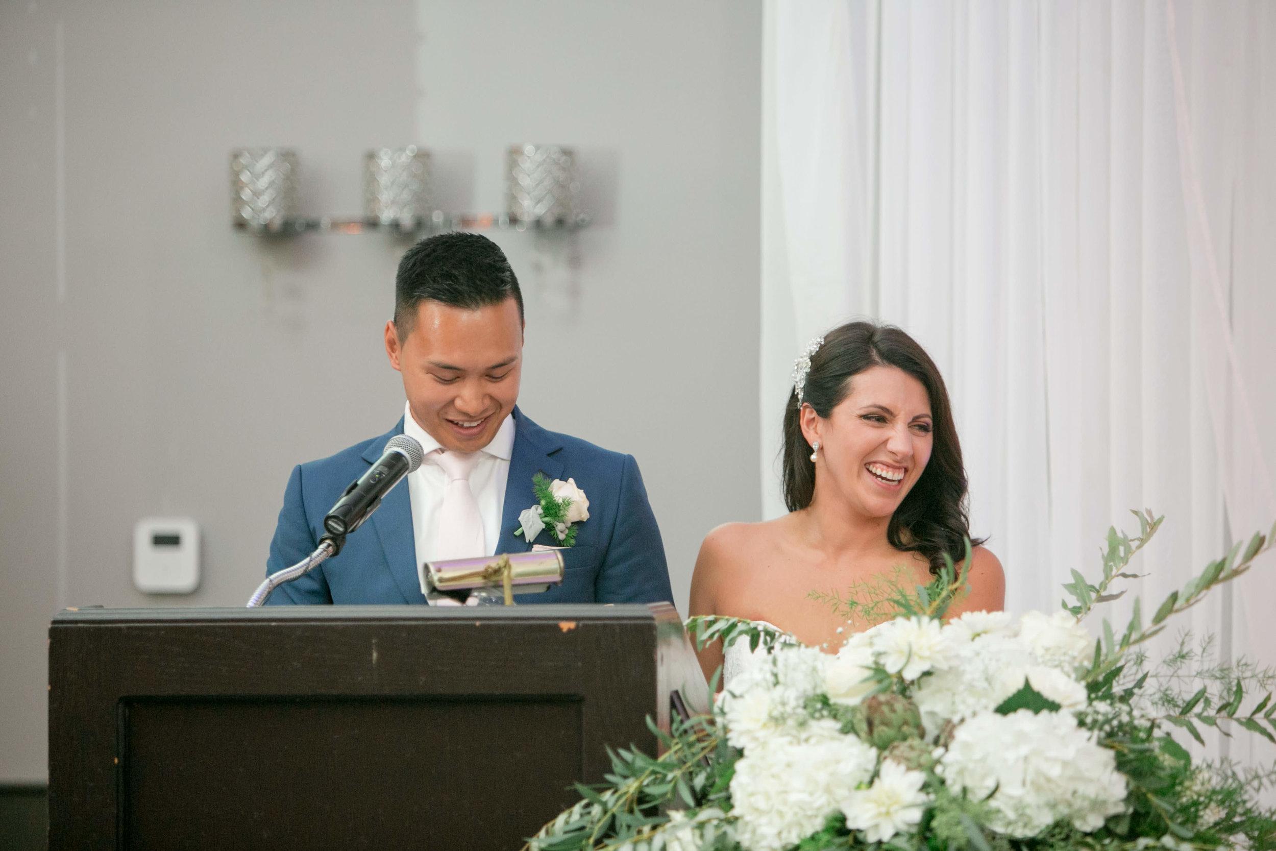 Stefanie___Bernard___Daniel_Ricci_Weddings_High_Res._Finals__662.jpg