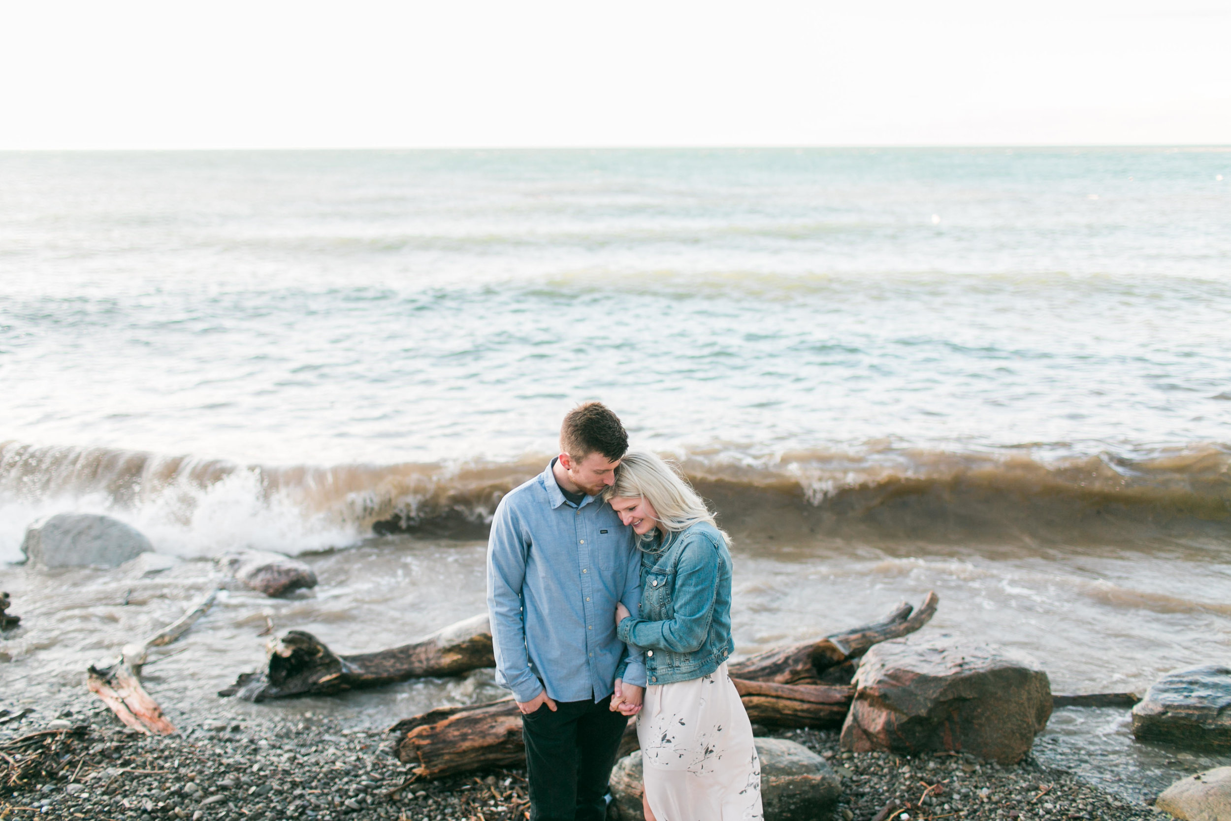Maddy + Brandon - Spring Engagement Session-70.jpg