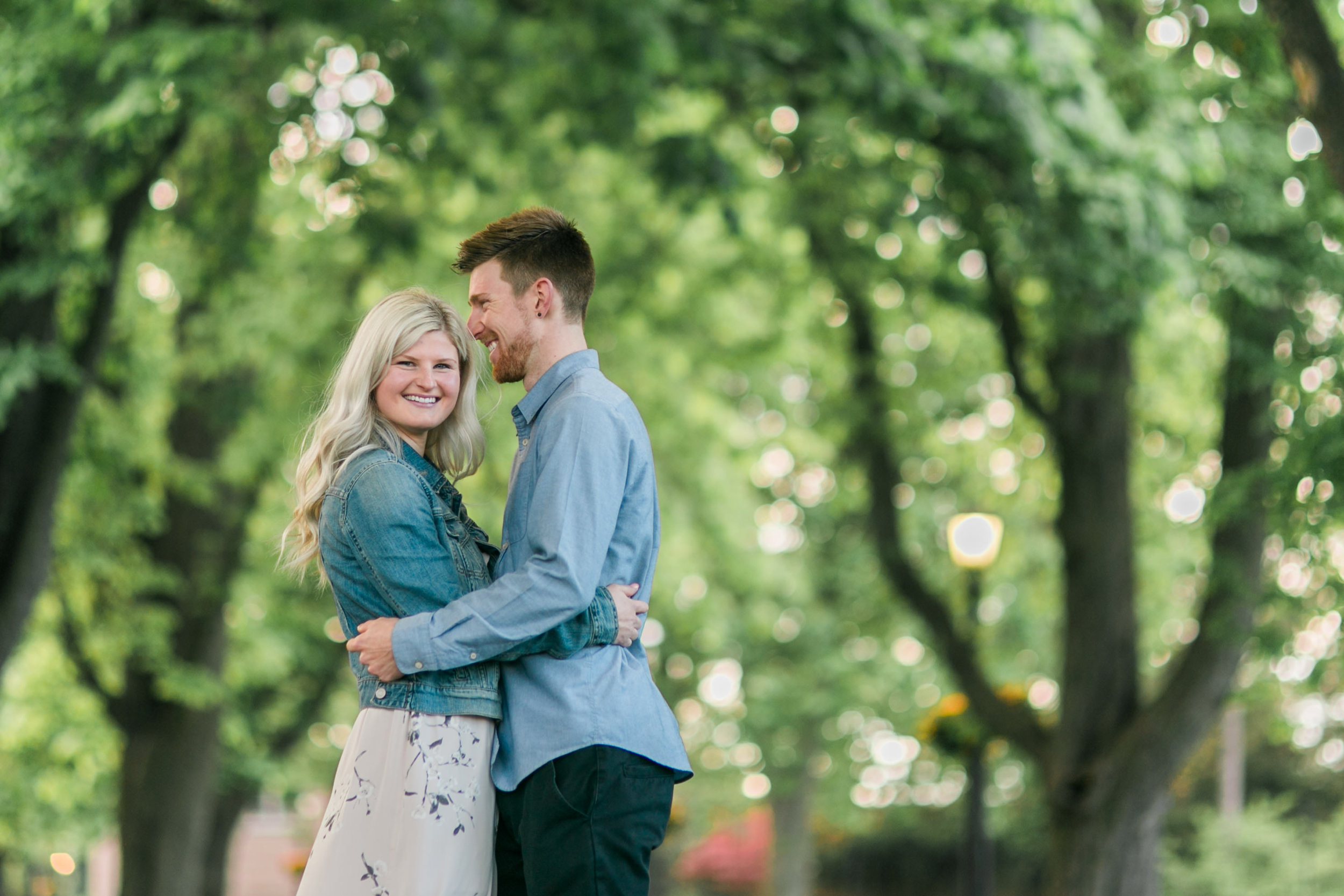 Maddy + Brandon - Spring Engagement Session-37.jpg