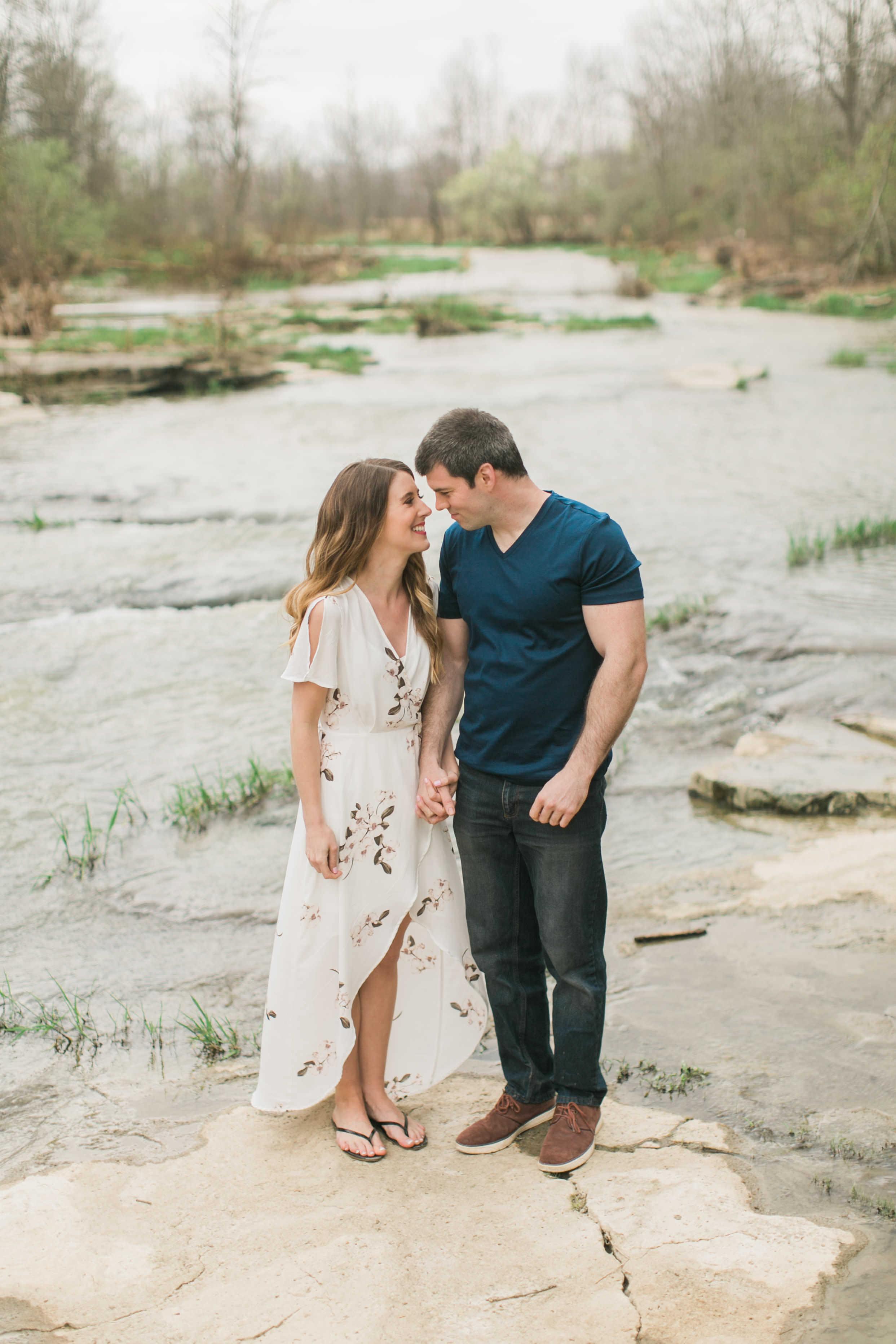 Holly___Ian___Engagement_Session___Daniel_Ricci_Wedding_Photography_26.jpg