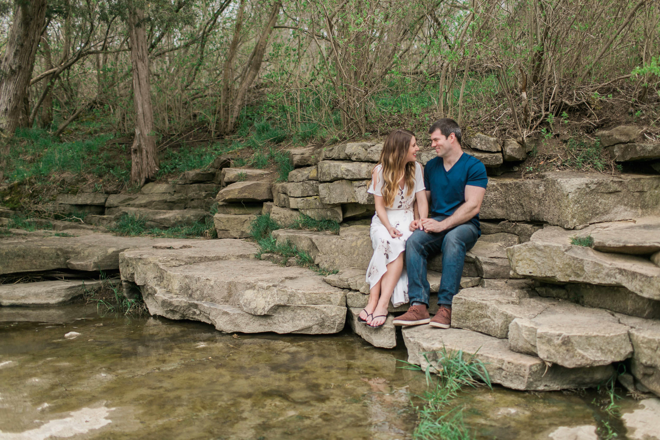 Holly___Ian___Engagement_Session___Daniel_Ricci_Wedding_Photography_39.jpg