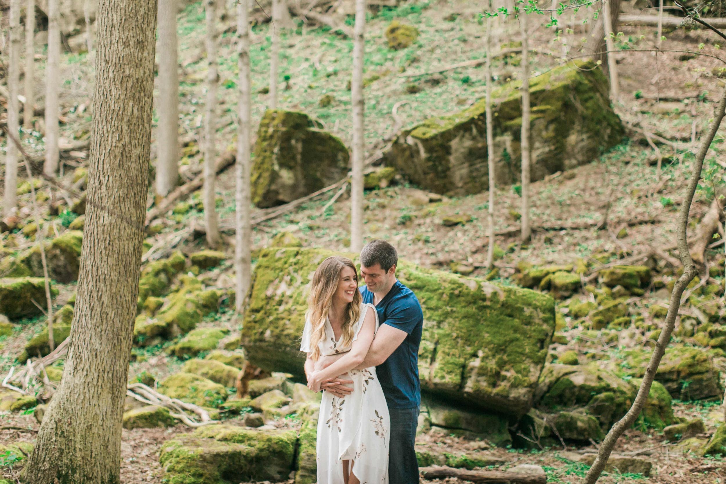 Holly___Ian___Engagement_Session___Daniel_Ricci_Wedding_Photography_57.jpg