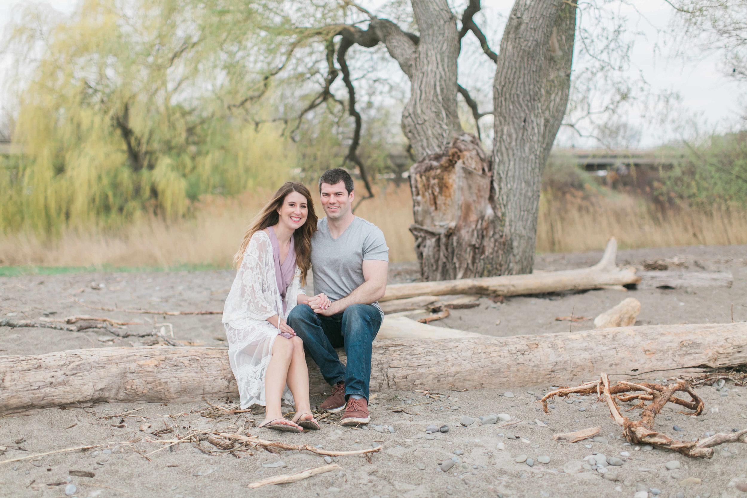Holly___Ian___Engagement_Session___Daniel_Ricci_Wedding_Photography_59.jpg