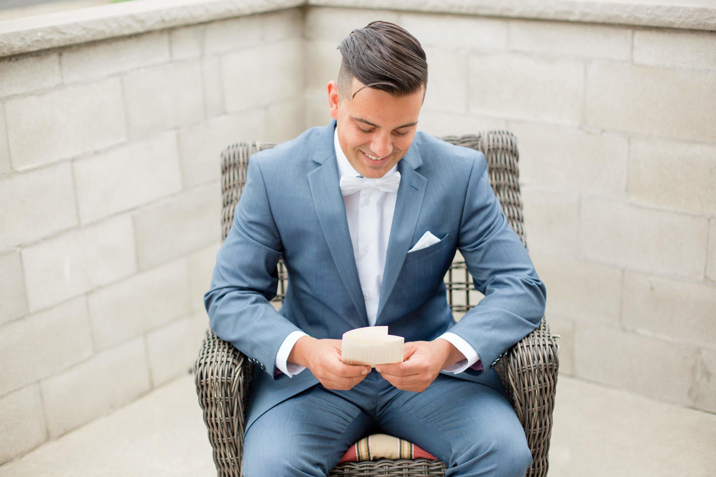 Miranda___Daniel___Daniel_Ricci_Weddings___High_Res._Finals_44.jpg