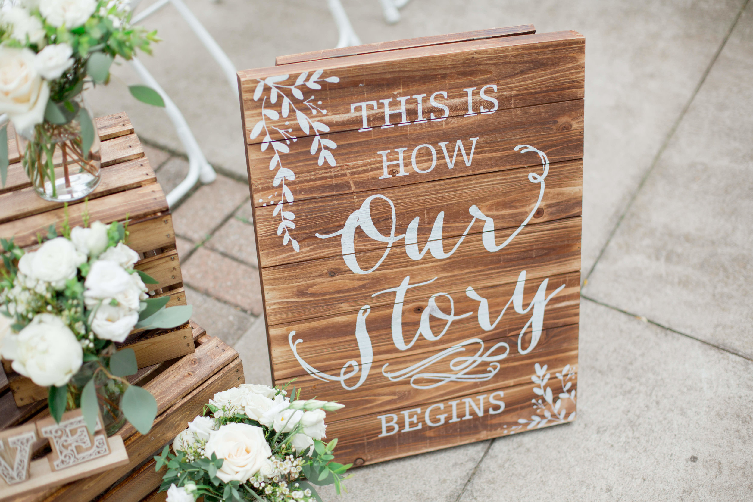 Miranda___Daniel___Daniel_Ricci_Weddings___High_Res._Finals_75.jpg
