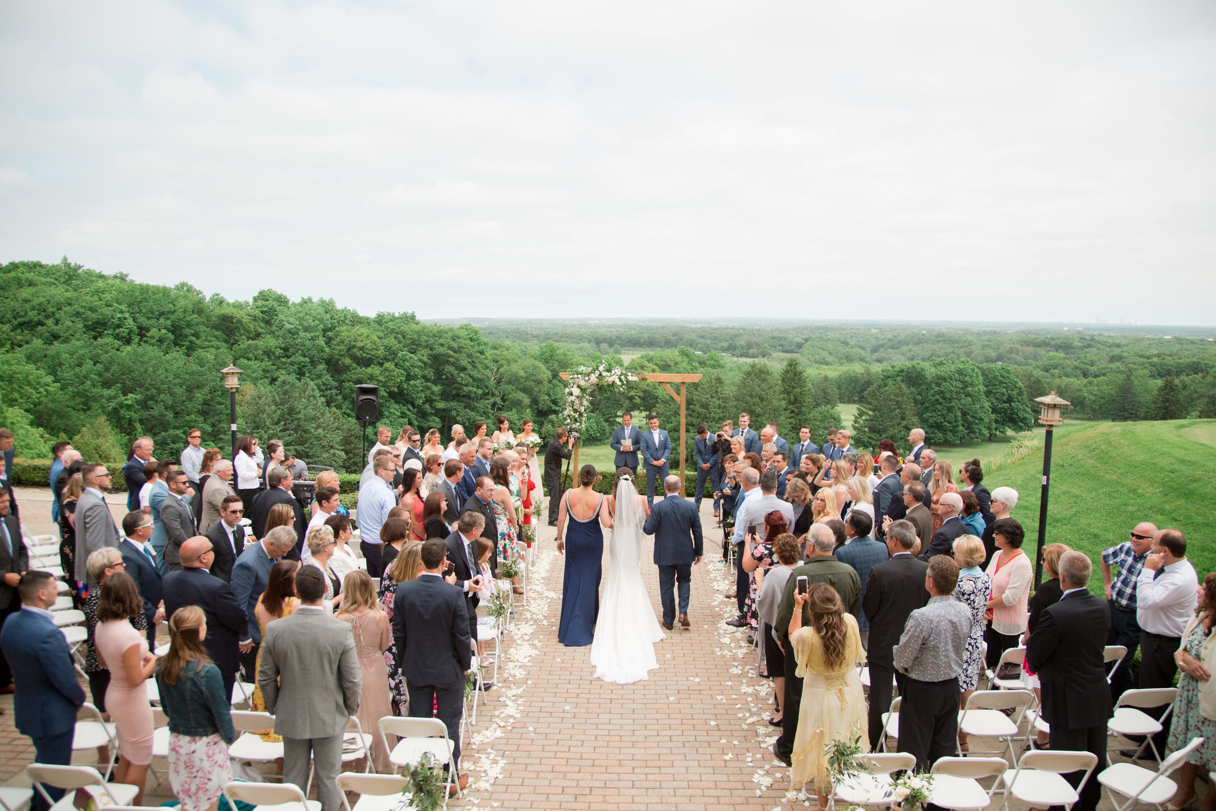 Miranda___Daniel___Daniel_Ricci_Weddings___High_Res._Finals_94.jpg