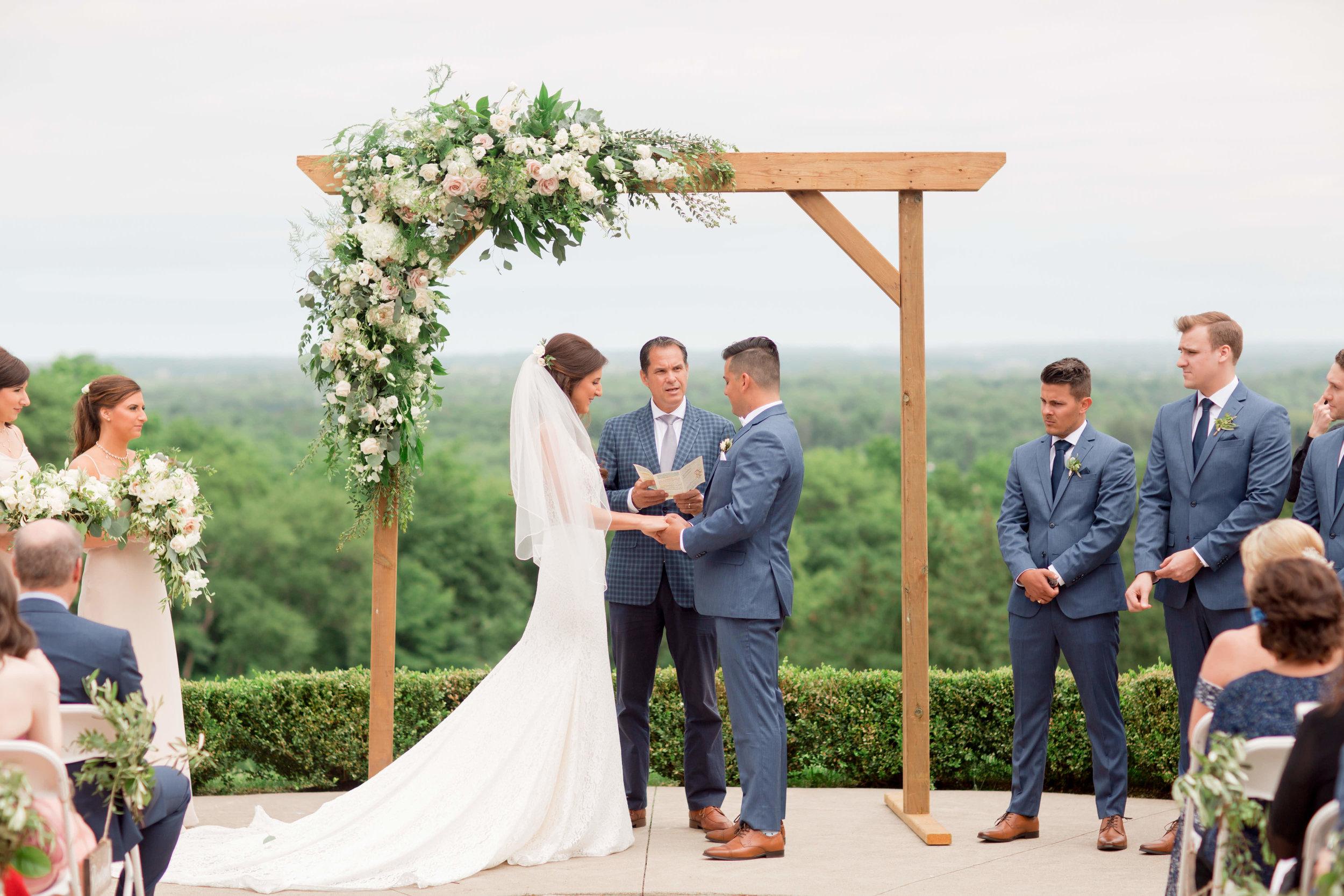 Miranda___Daniel___Daniel_Ricci_Weddings___High_Res._Finals_100.jpg