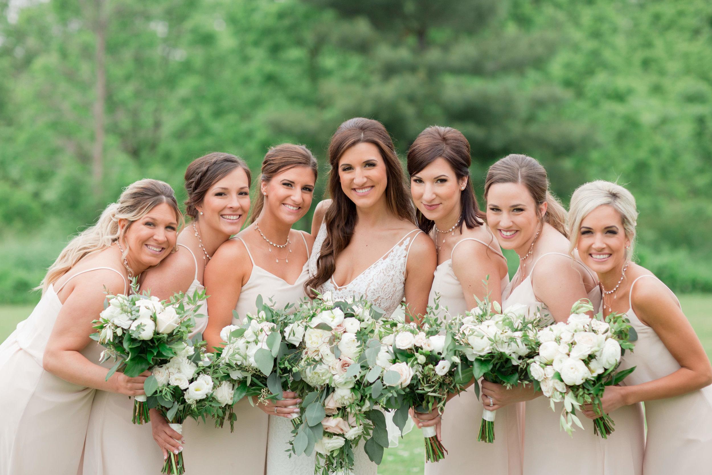Miranda___Daniel___Daniel_Ricci_Weddings___High_Res._Finals_128.jpg