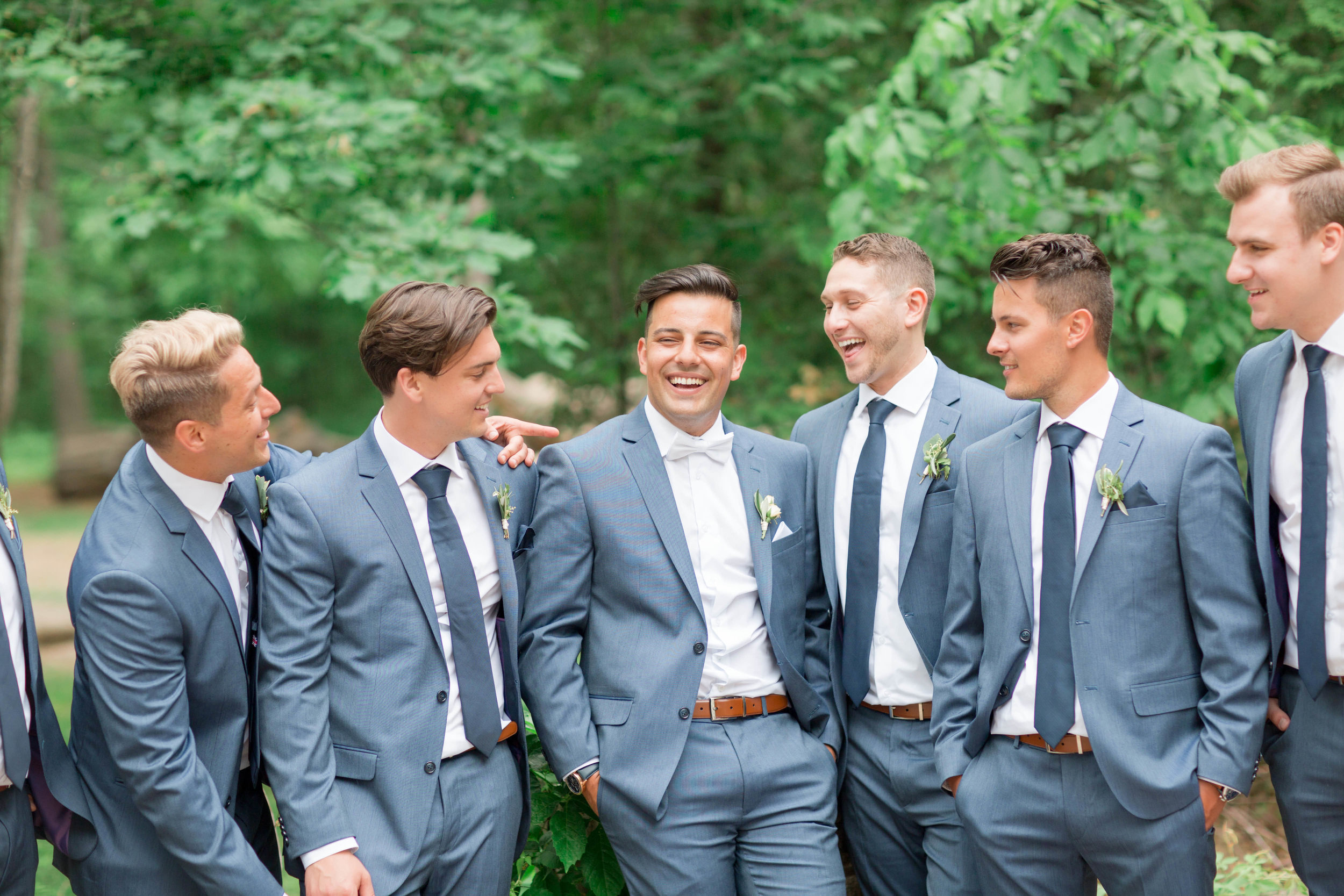 Miranda___Daniel___Daniel_Ricci_Weddings___High_Res._Finals_132.jpg