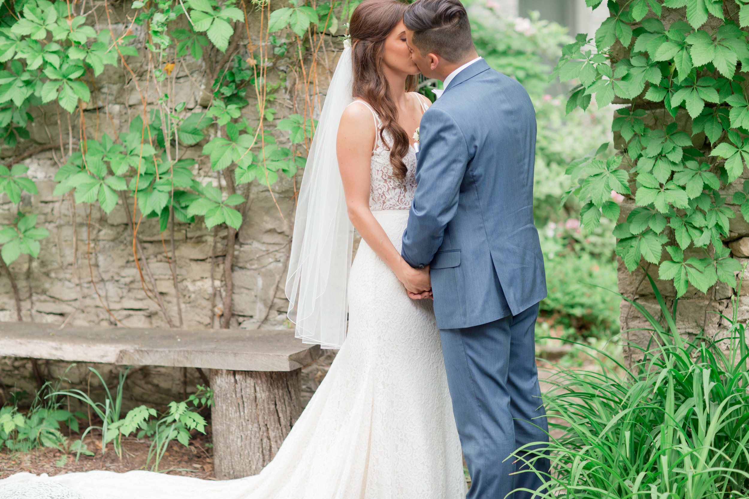 Miranda___Daniel___Daniel_Ricci_Weddings___High_Res._Finals_137.jpg