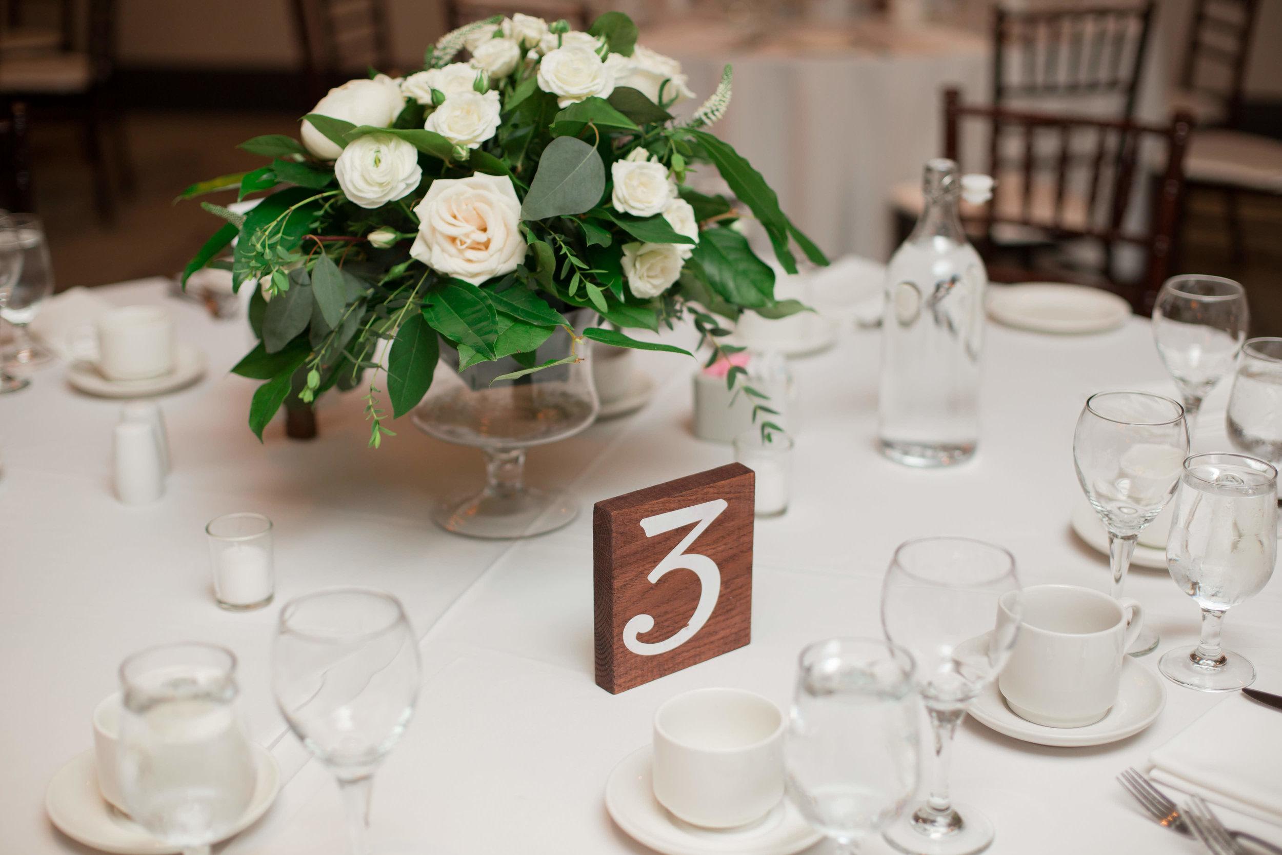 Miranda___Daniel___Daniel_Ricci_Weddings___High_Res._Finals_171.jpg