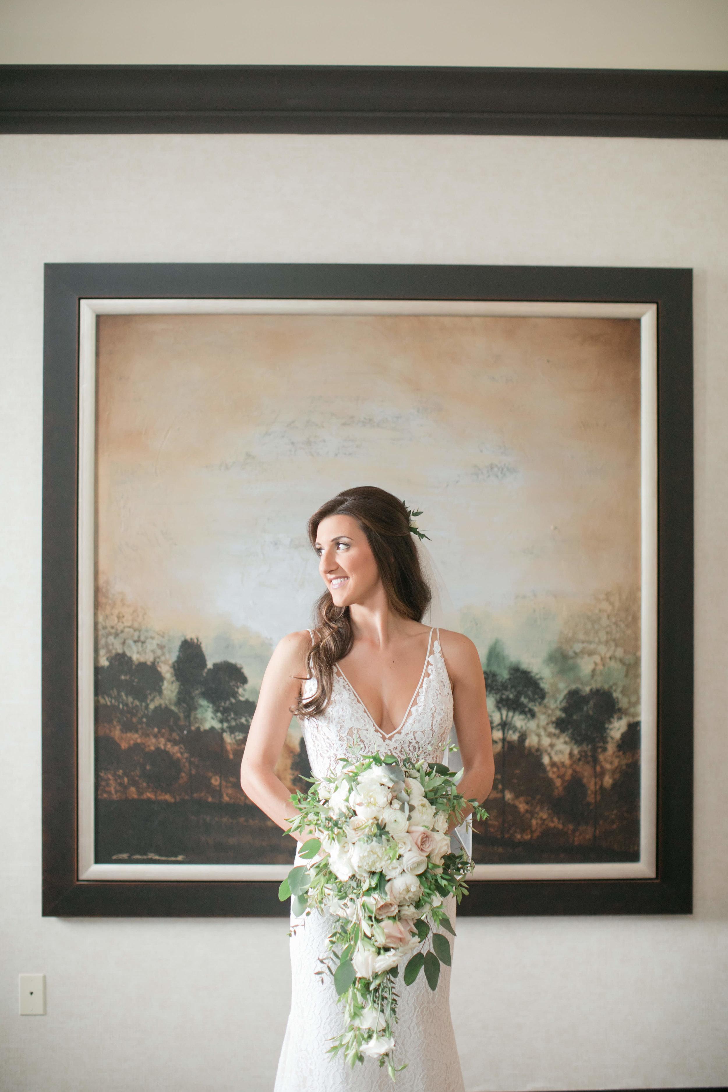 Miranda___Daniel___Daniel_Ricci_Weddings___High_Res._Finals_278.jpg