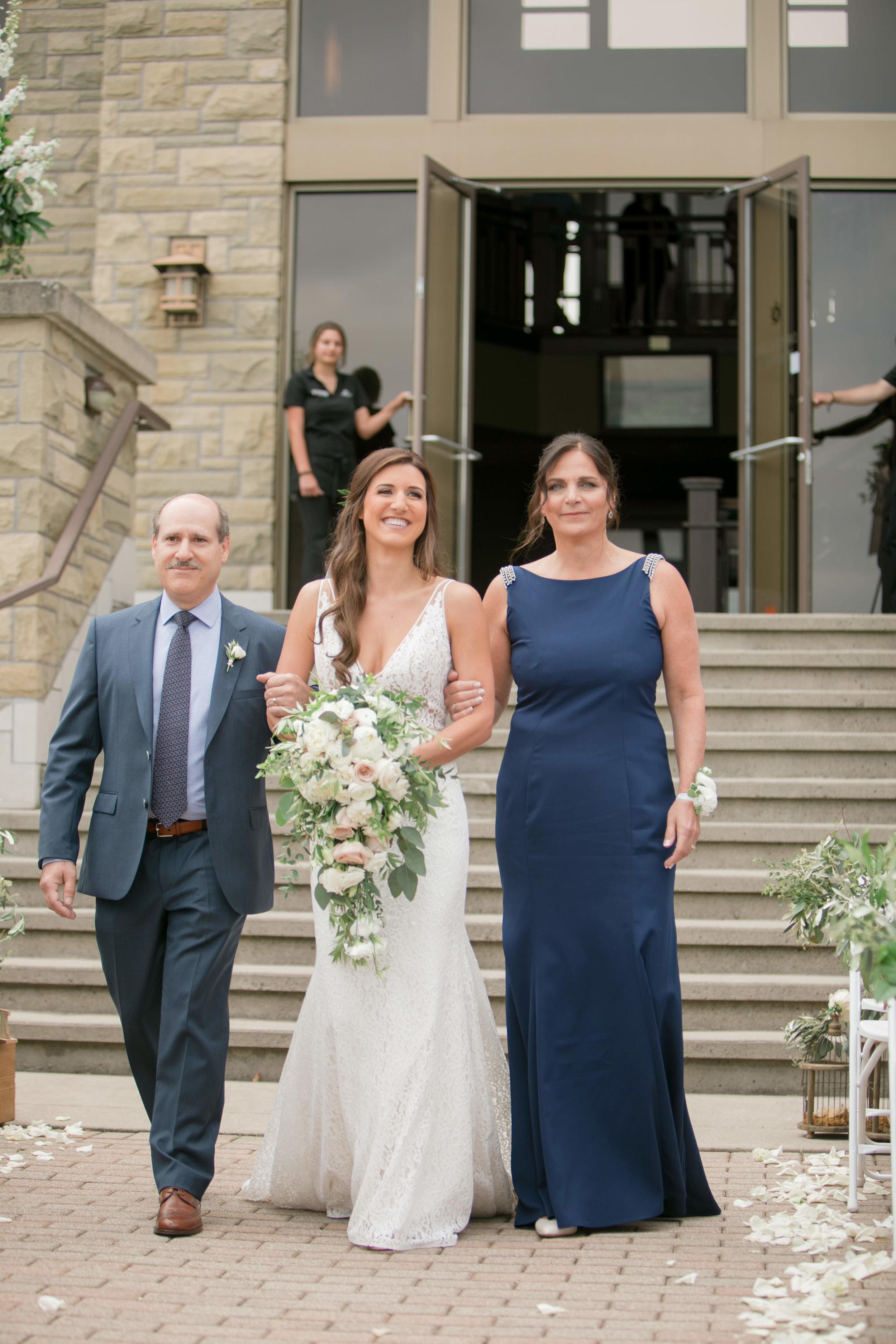 Miranda___Daniel___Daniel_Ricci_Weddings___High_Res._Finals_303.jpg