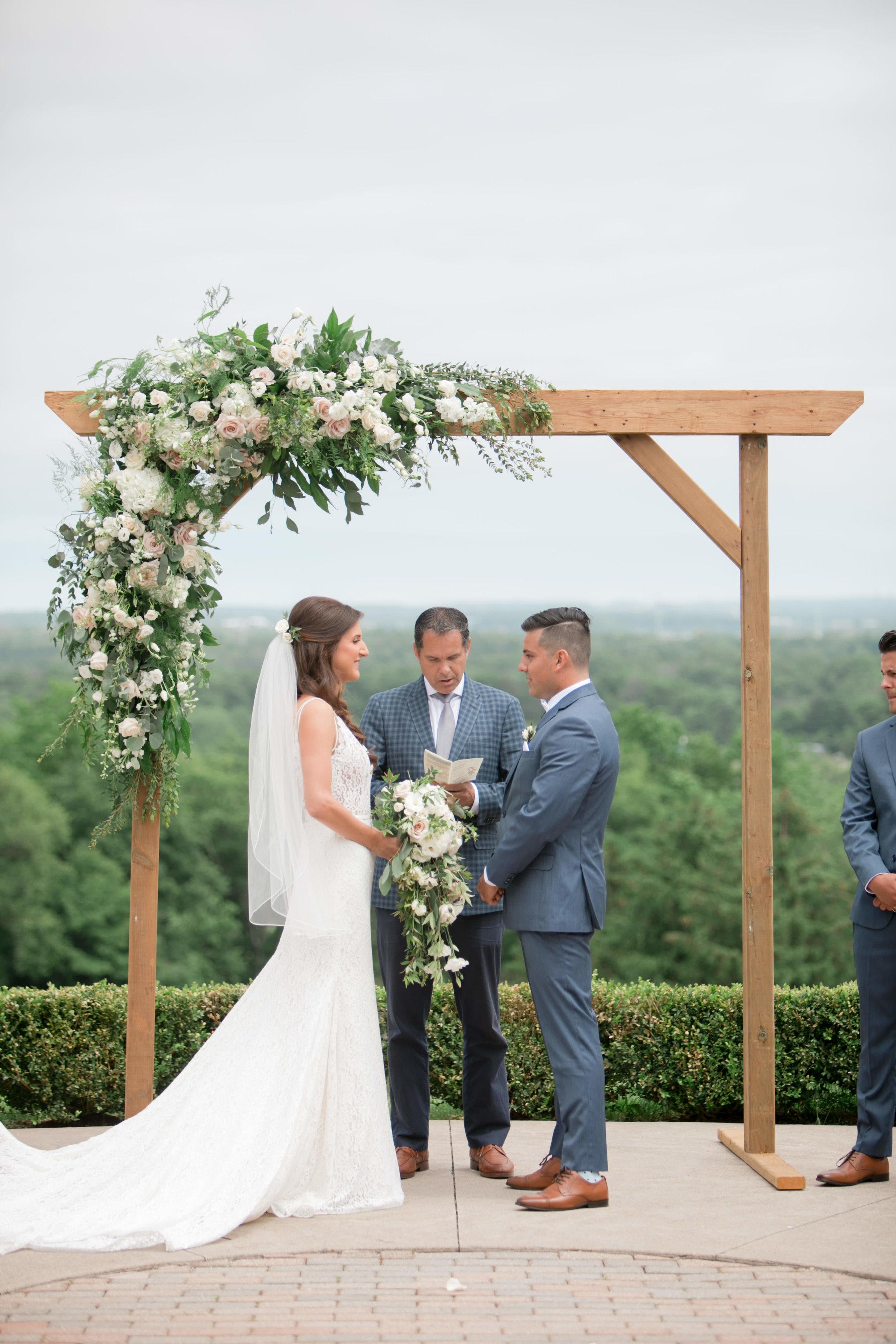 Miranda___Daniel___Daniel_Ricci_Weddings___High_Res._Finals_308.jpg