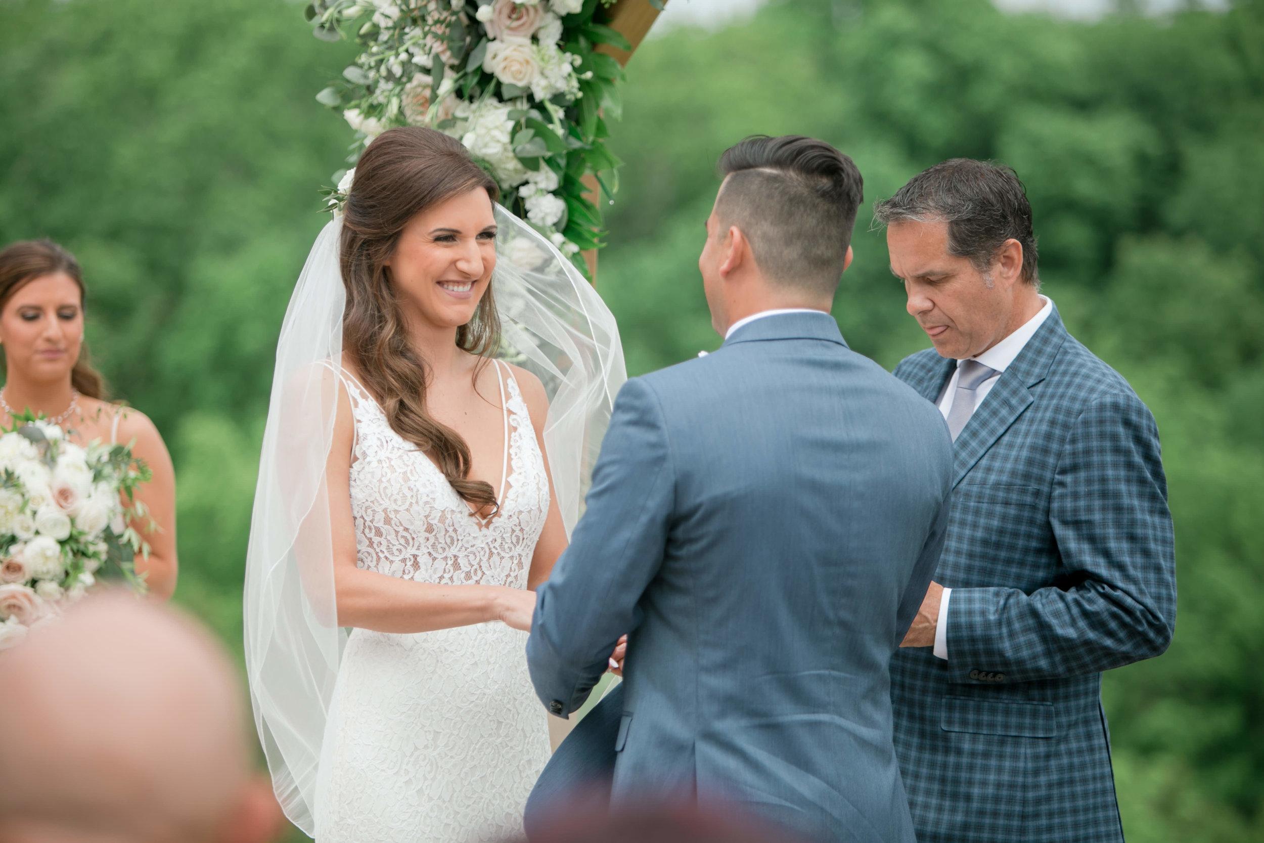 Miranda___Daniel___Daniel_Ricci_Weddings___High_Res._Finals_314.jpg