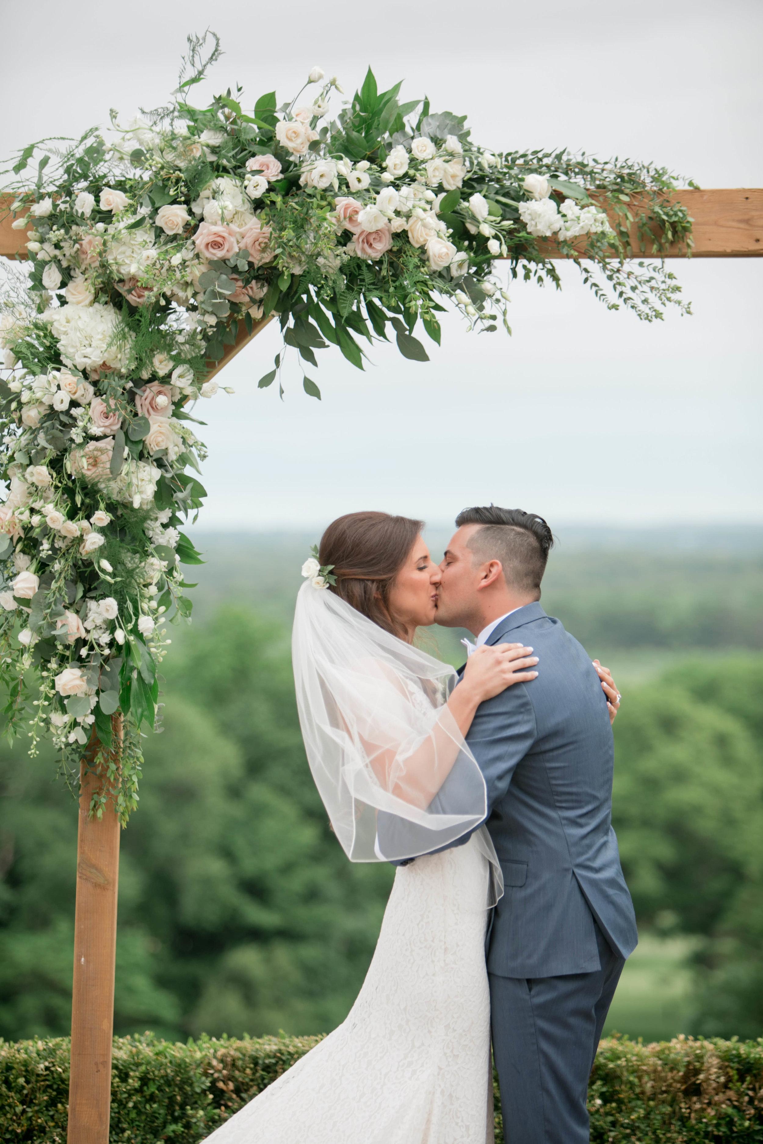 Miranda___Daniel___Daniel_Ricci_Weddings___High_Res._Finals_327.jpg