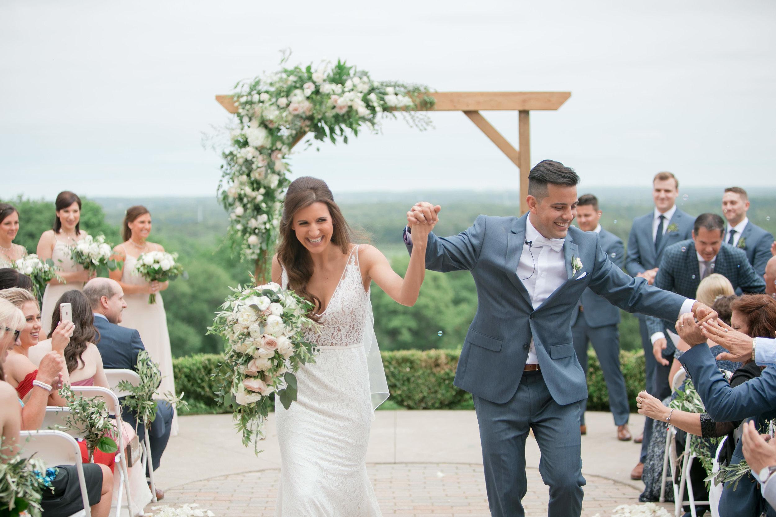 Miranda___Daniel___Daniel_Ricci_Weddings___High_Res._Finals_335.jpg