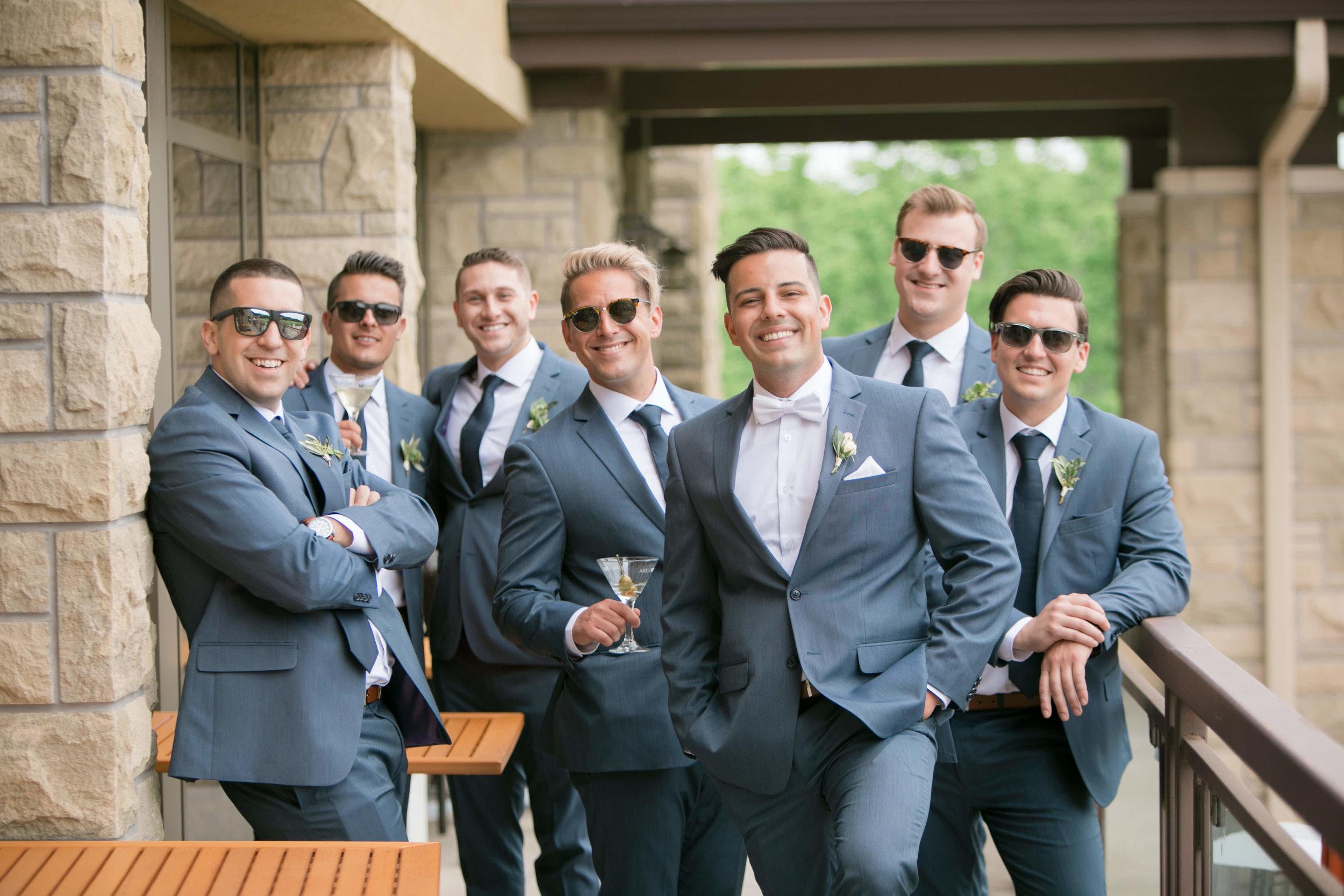 Miranda___Daniel___Daniel_Ricci_Weddings___High_Res._Finals_378.jpg