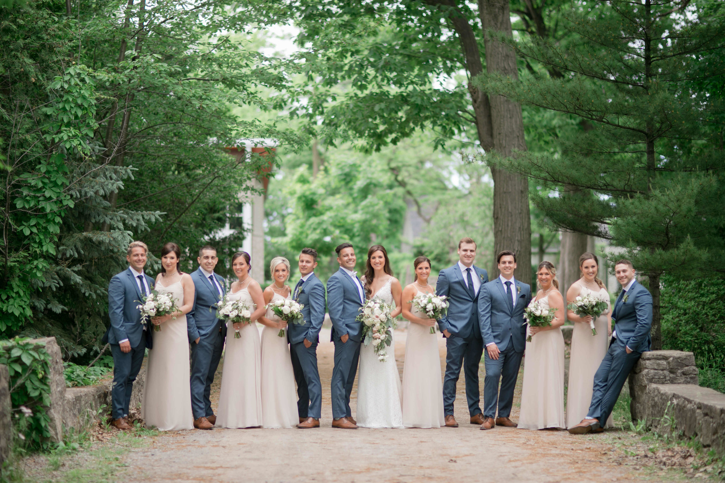 Miranda___Daniel___Daniel_Ricci_Weddings___High_Res._Finals_404.jpg