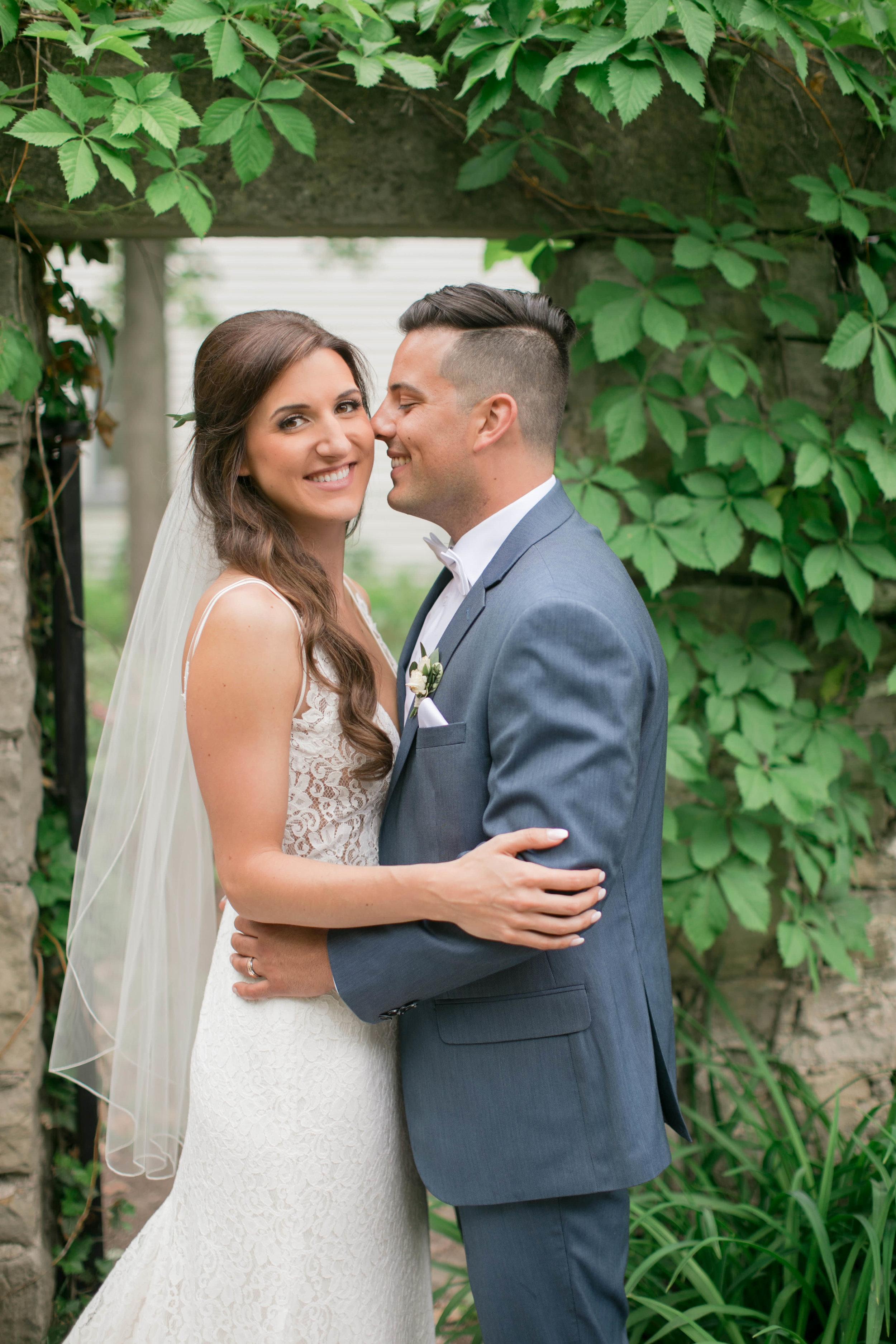 Miranda___Daniel___Daniel_Ricci_Weddings___High_Res._Finals_419.jpg