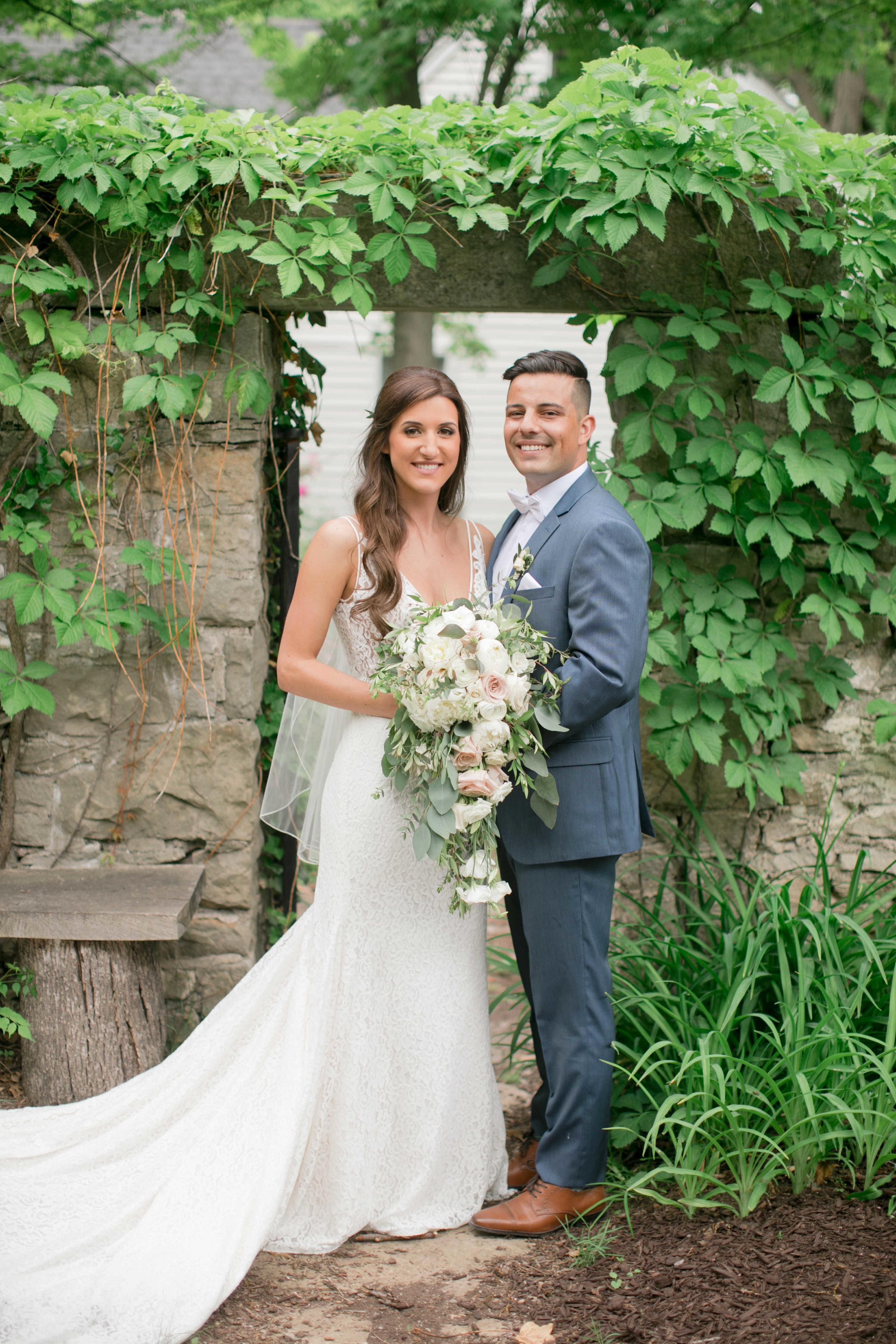 Miranda___Daniel___Daniel_Ricci_Weddings___High_Res._Finals_415.jpg