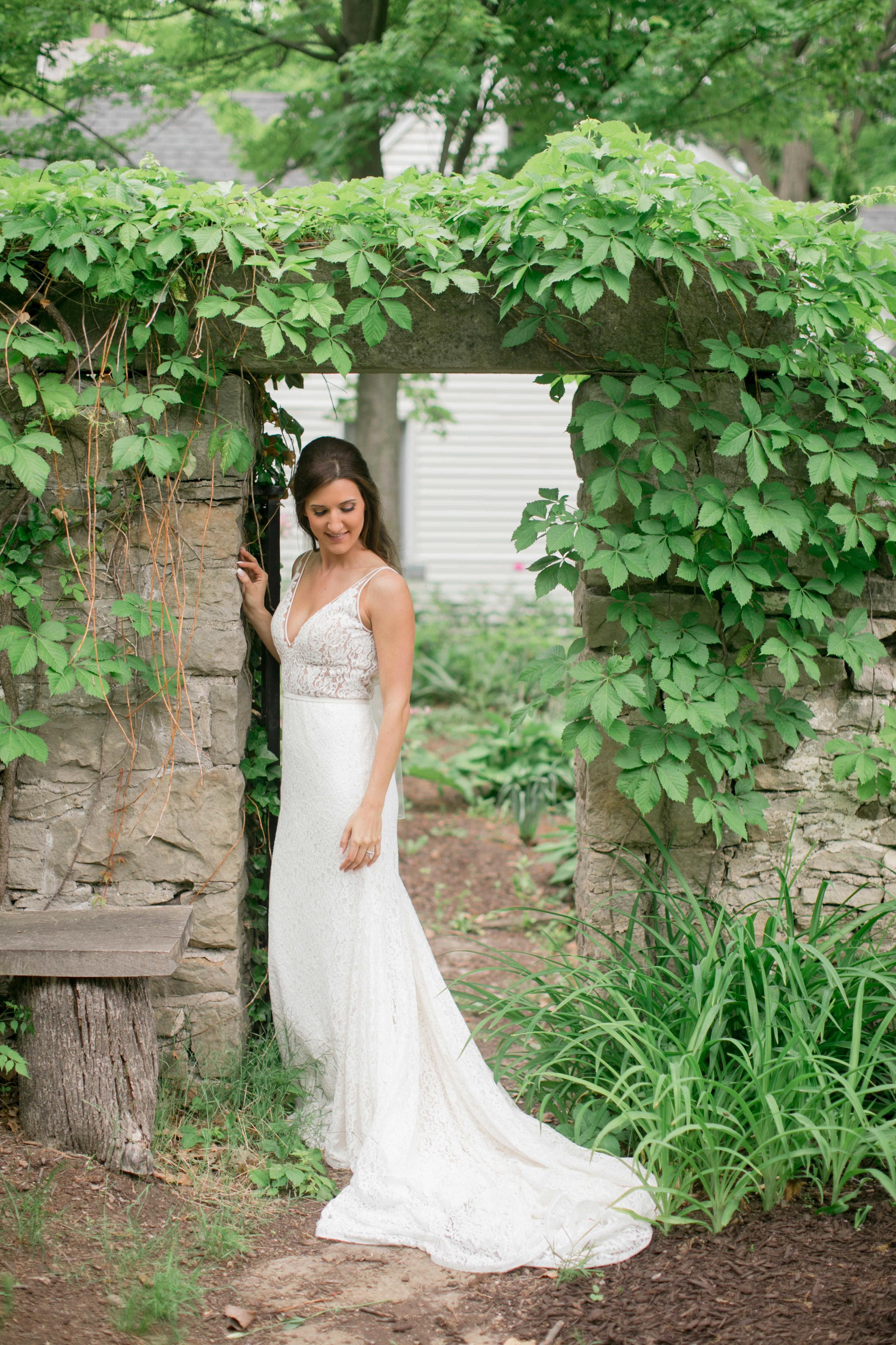 Miranda___Daniel___Daniel_Ricci_Weddings___High_Res._Finals_424.jpg