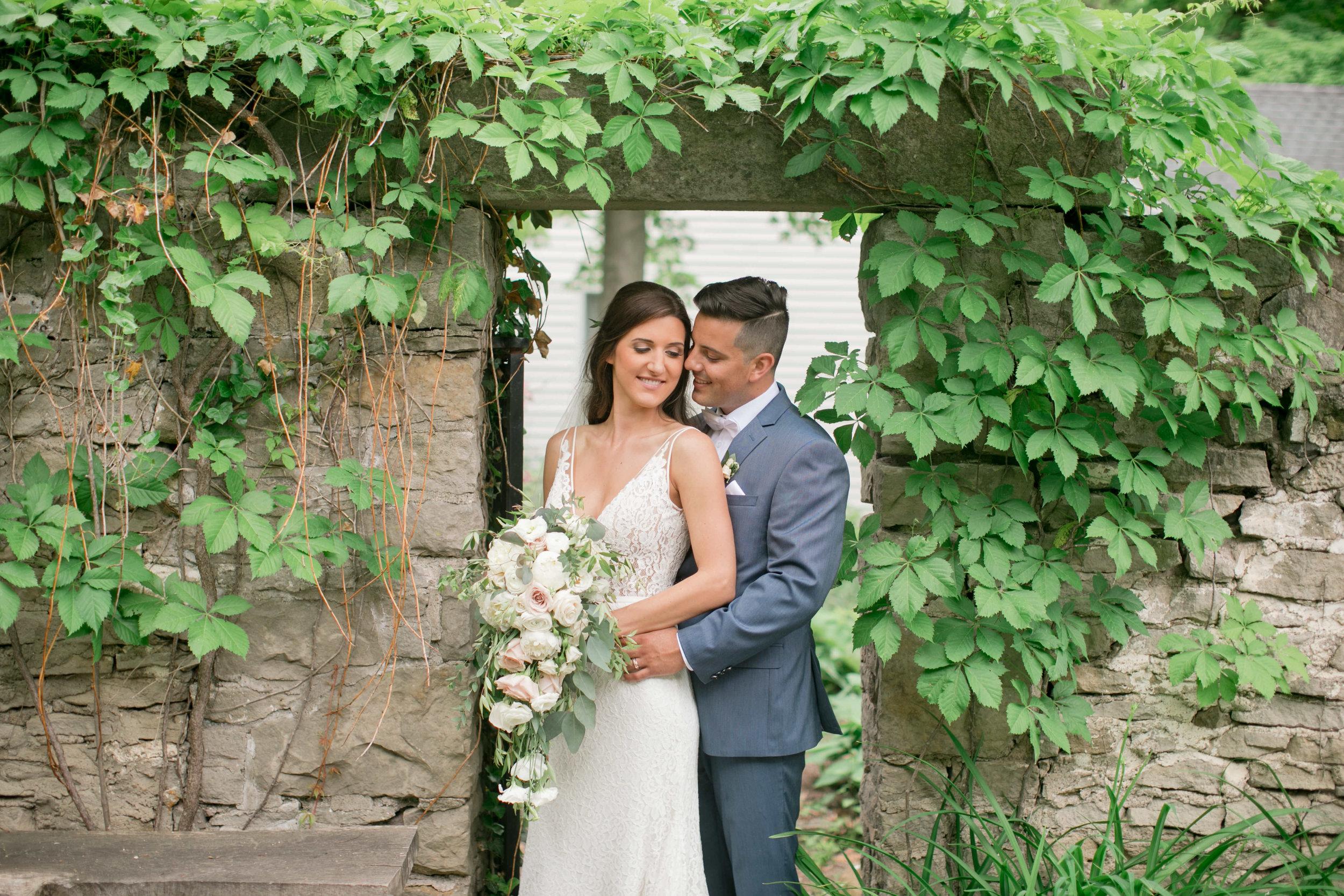 Miranda___Daniel___Daniel_Ricci_Weddings___High_Res._Finals_427.jpg