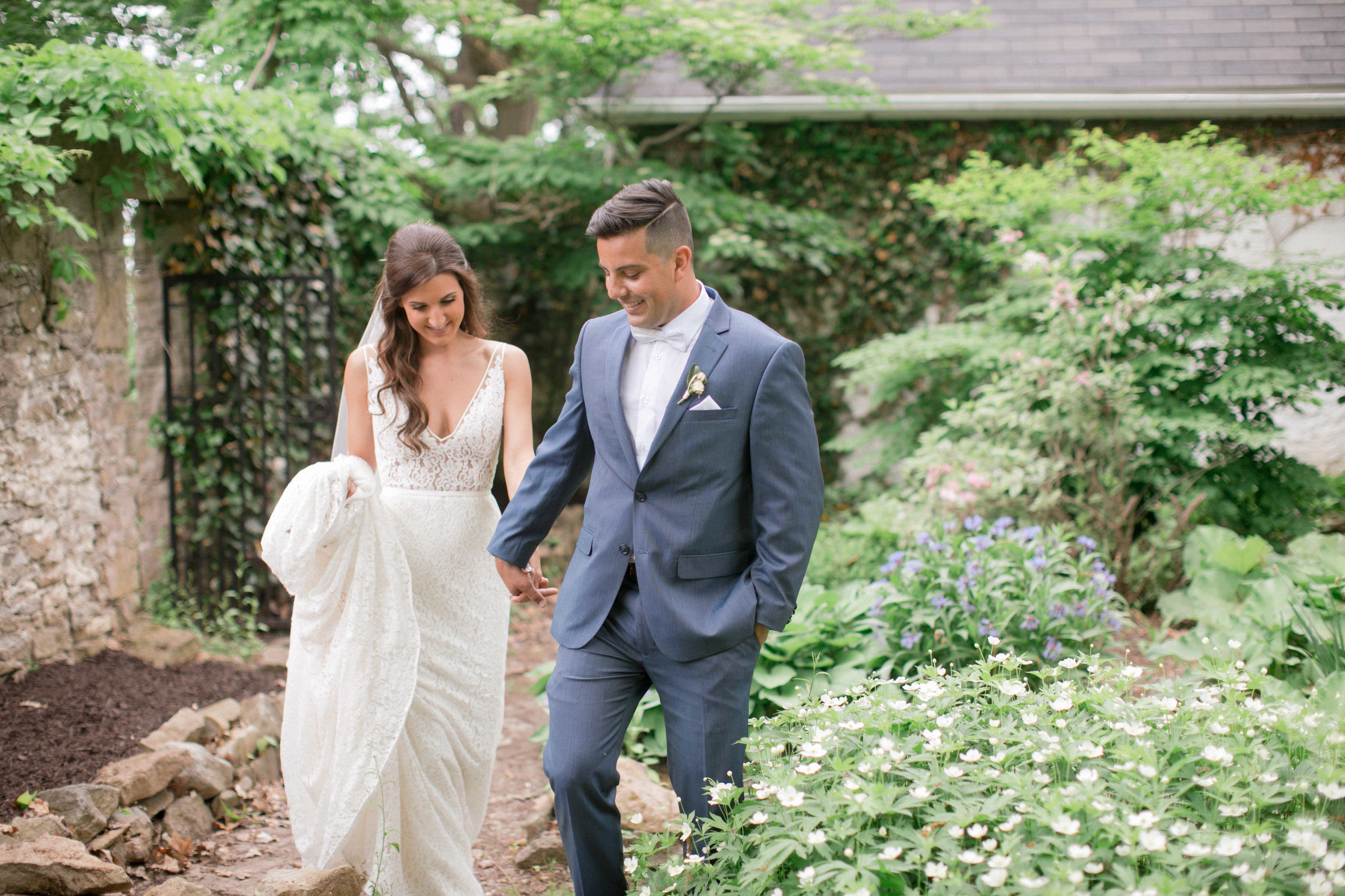 Miranda___Daniel___Daniel_Ricci_Weddings___High_Res._Finals_441.jpg