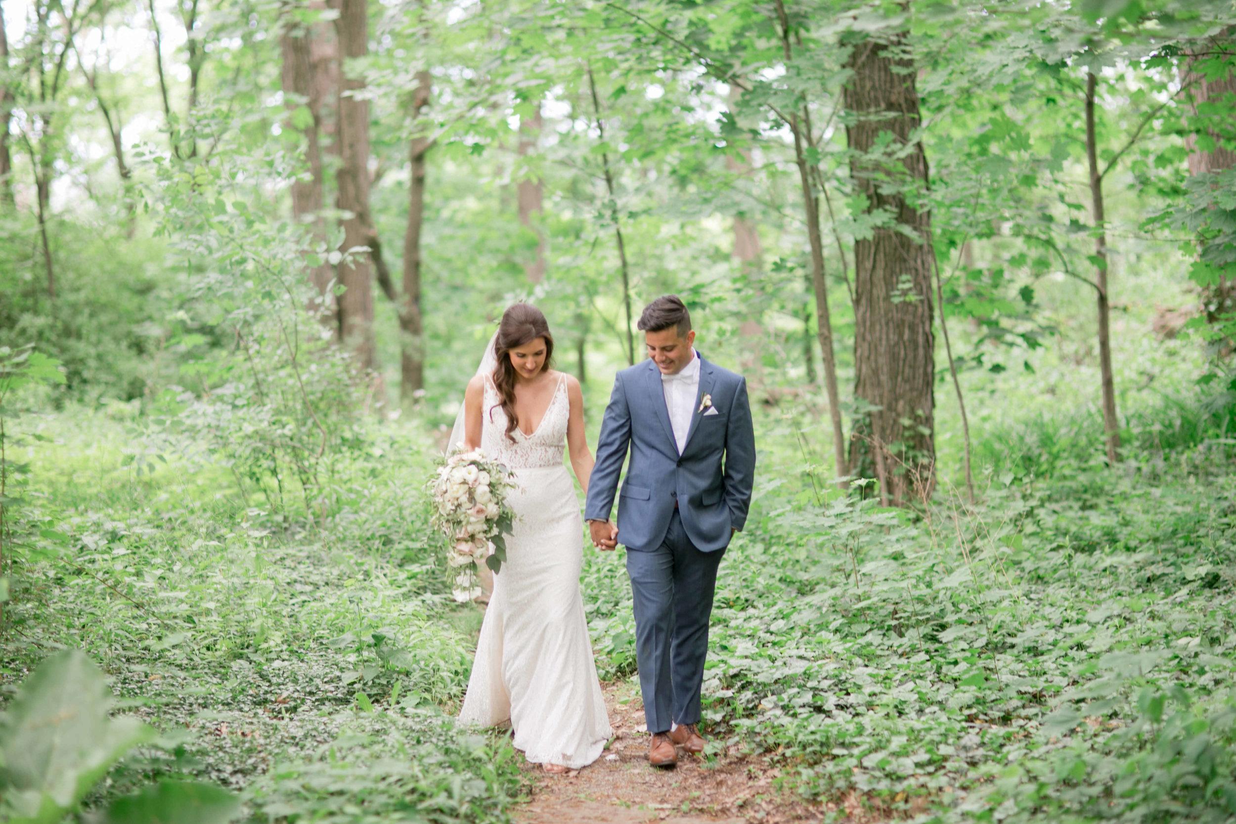 Miranda___Daniel___Daniel_Ricci_Weddings___High_Res._Finals_445.jpg