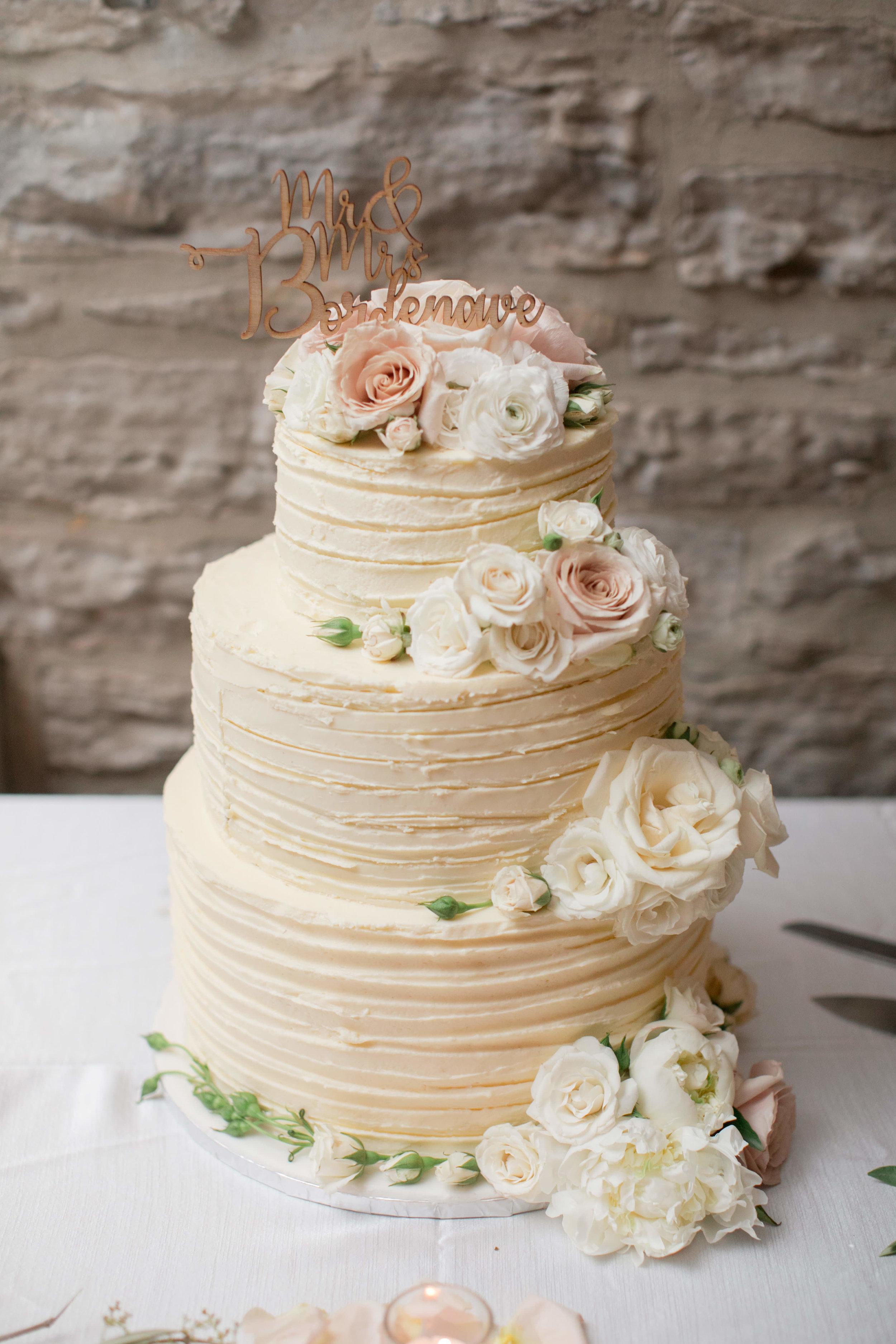 Miranda___Daniel___Daniel_Ricci_Weddings___High_Res._Finals_485.jpg