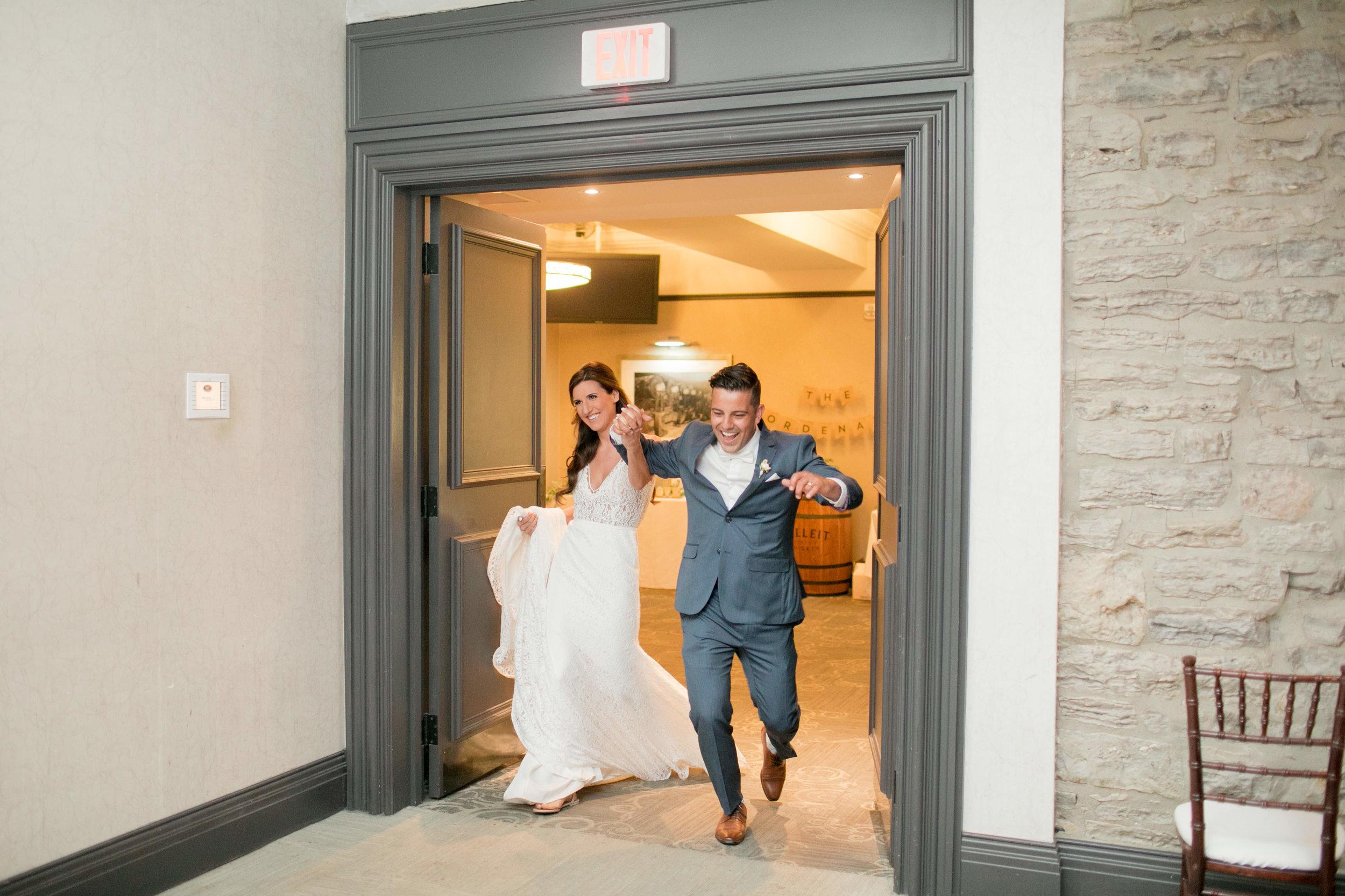 Miranda___Daniel___Daniel_Ricci_Weddings___High_Res._Finals_524.jpg