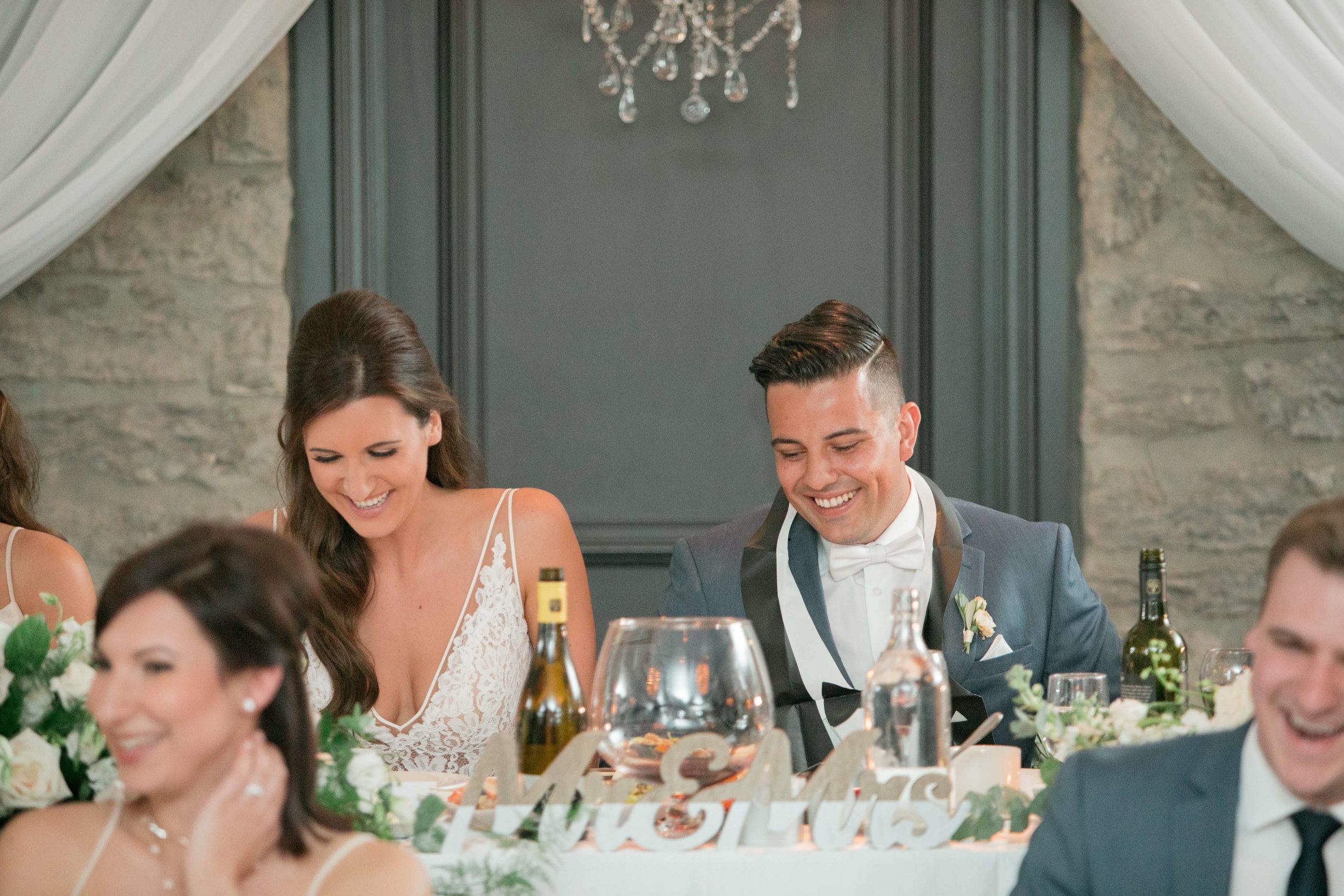 Miranda___Daniel___Daniel_Ricci_Weddings___High_Res._Finals_551.jpg