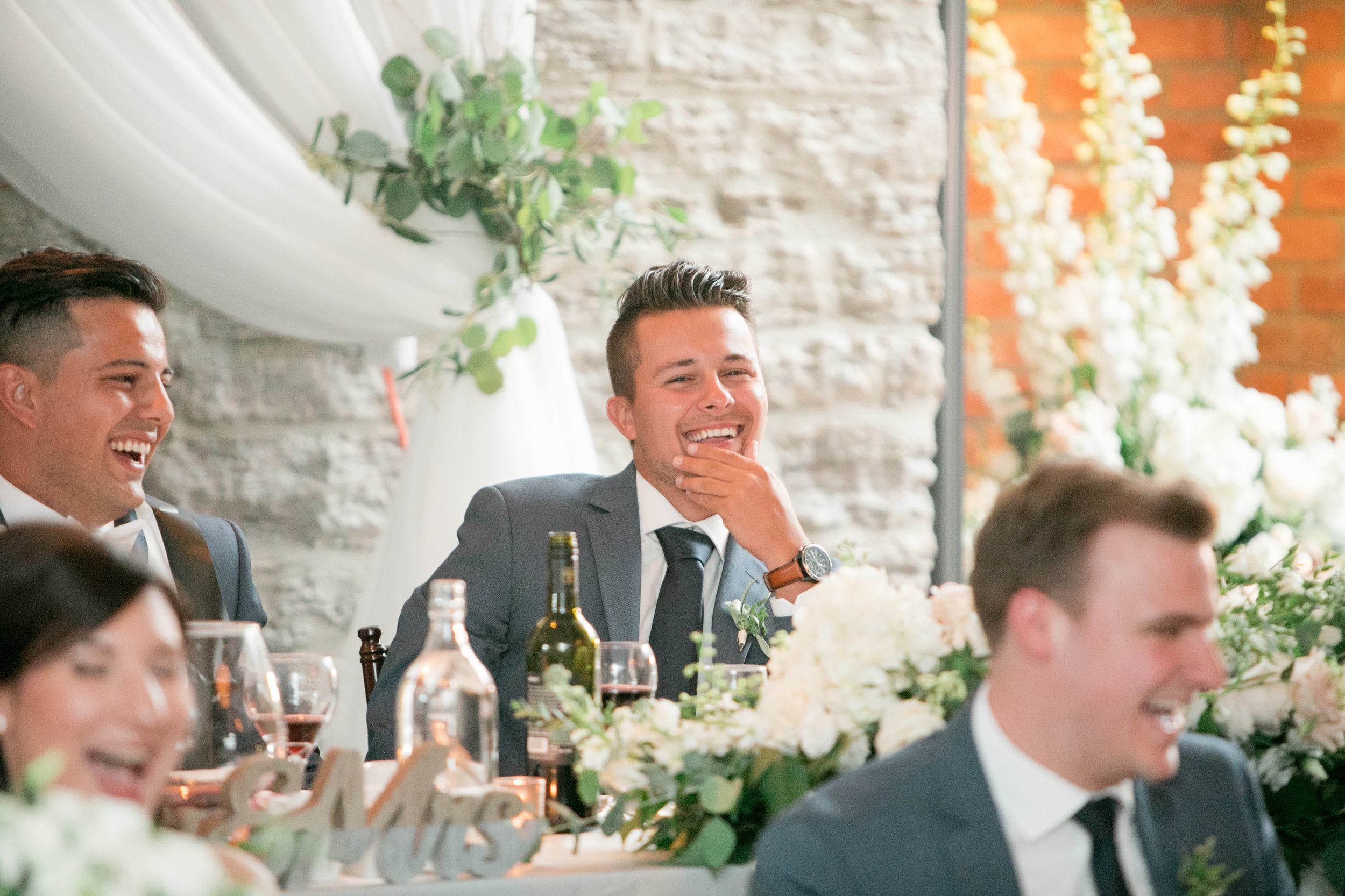 Miranda___Daniel___Daniel_Ricci_Weddings___High_Res._Finals_554.jpg
