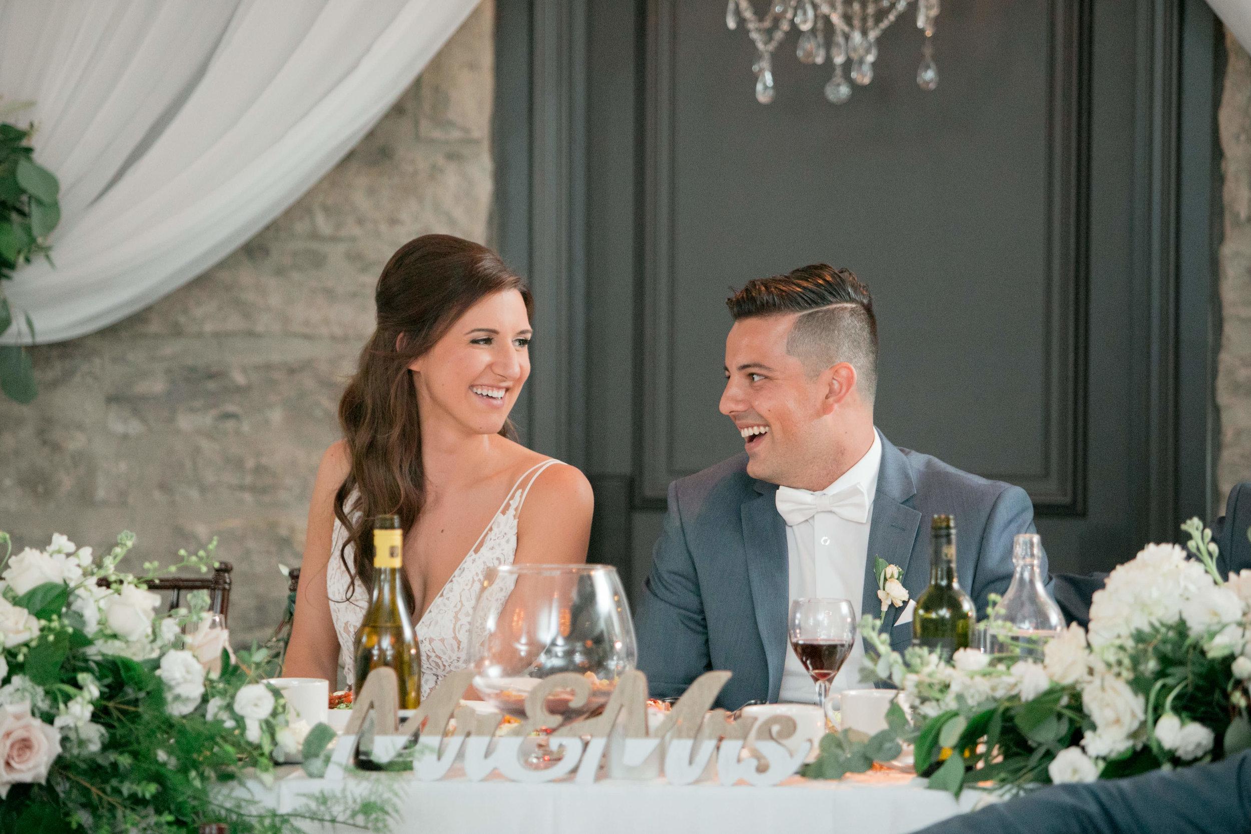 Miranda___Daniel___Daniel_Ricci_Weddings___High_Res._Finals_577.jpg