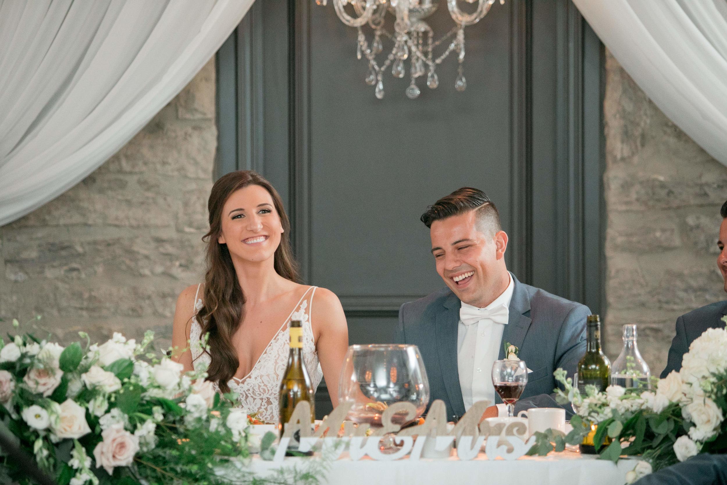 Miranda___Daniel___Daniel_Ricci_Weddings___High_Res._Finals_586.jpg