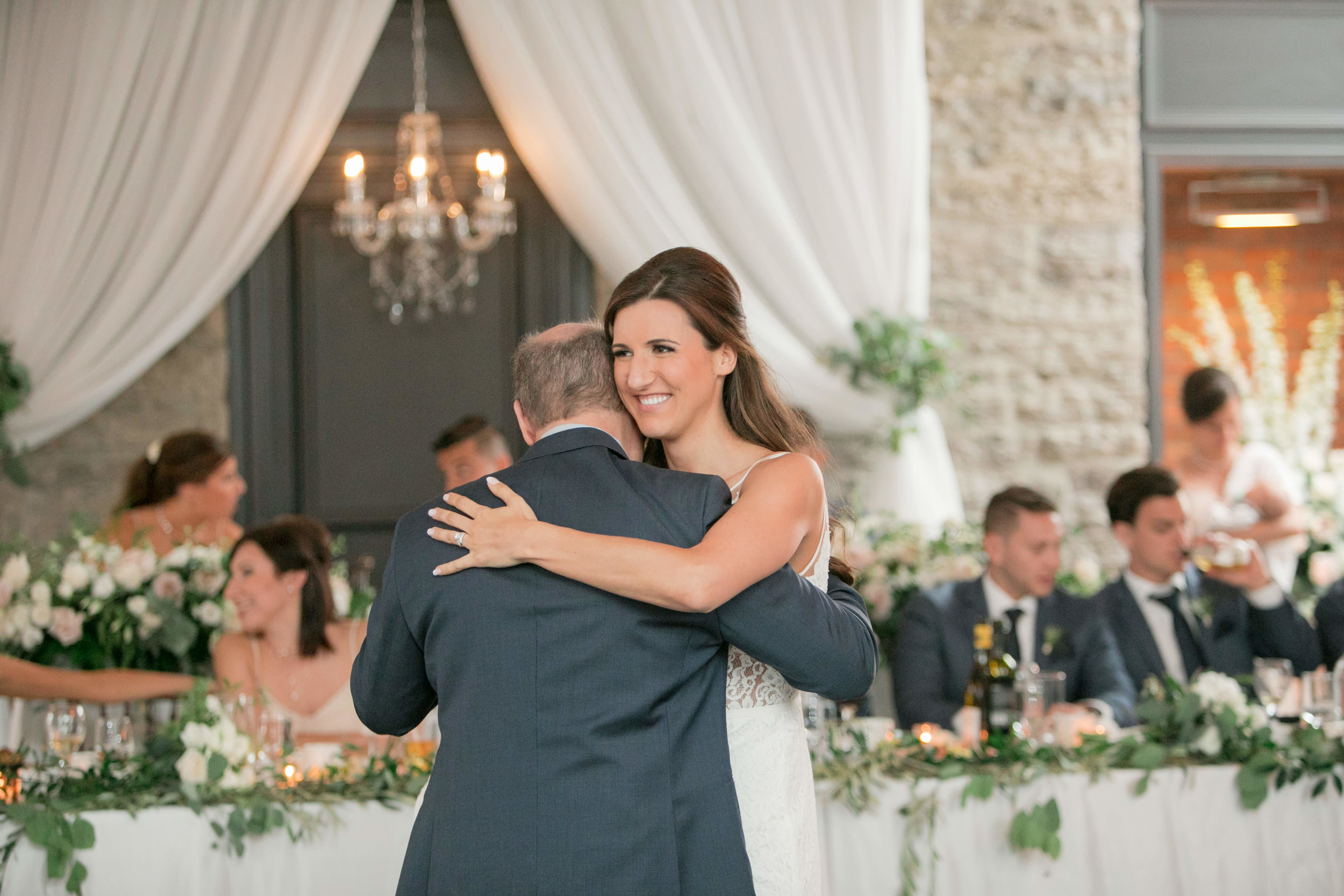 Miranda___Daniel___Daniel_Ricci_Weddings___High_Res._Finals_590.jpg