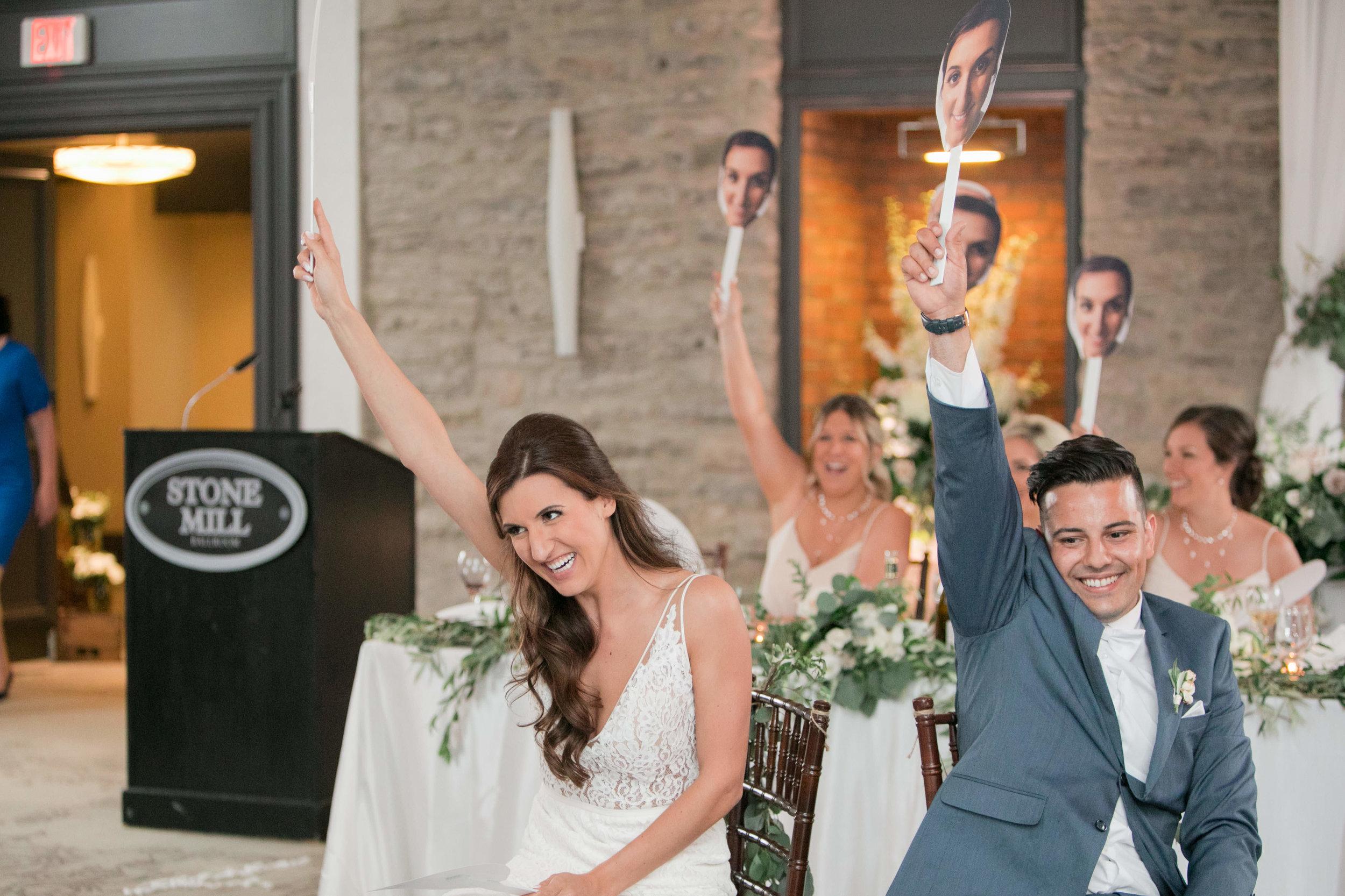 Miranda___Daniel___Daniel_Ricci_Weddings___High_Res._Finals_652.jpg