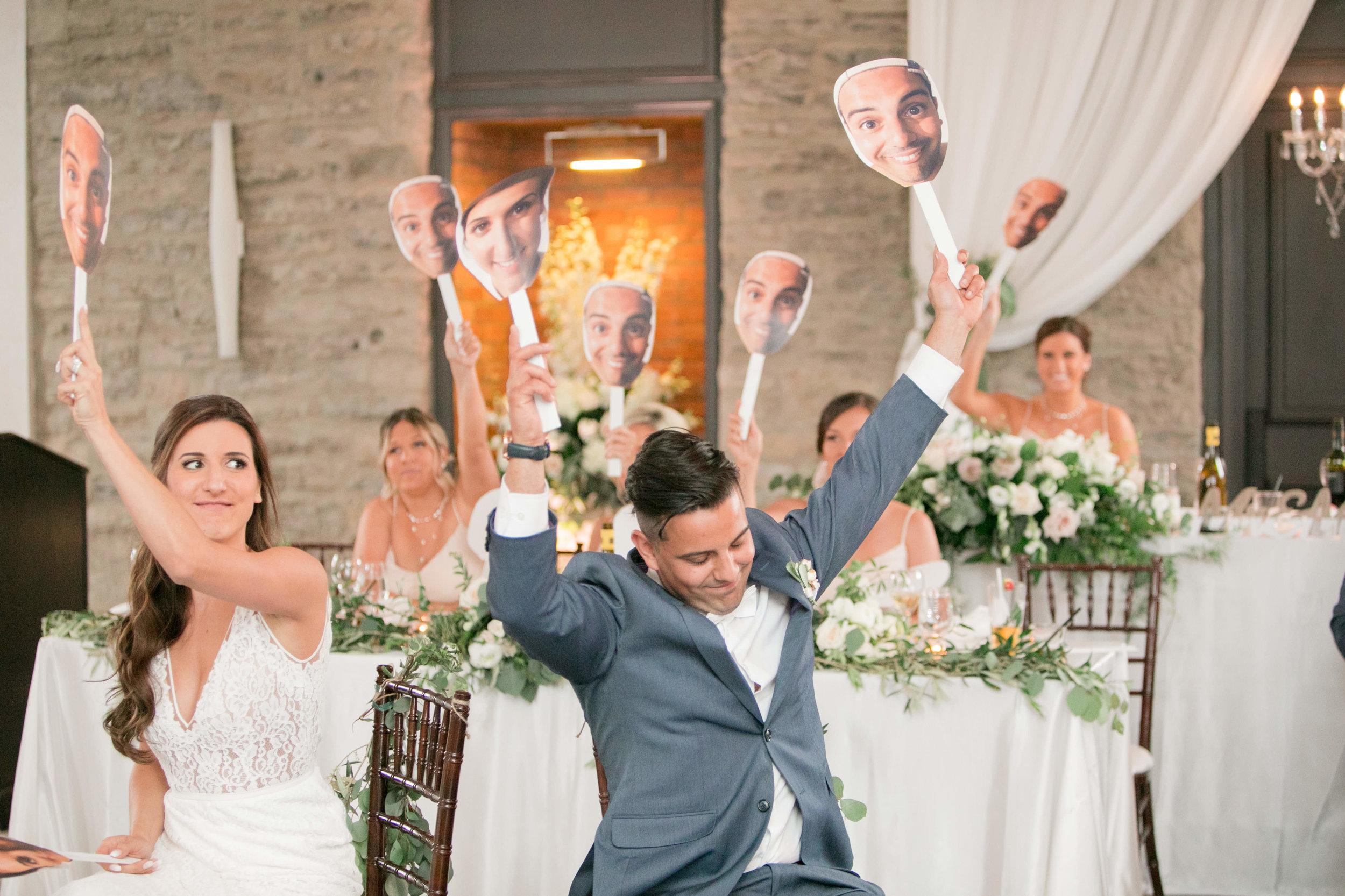 Miranda___Daniel___Daniel_Ricci_Weddings___High_Res._Finals_655.jpg