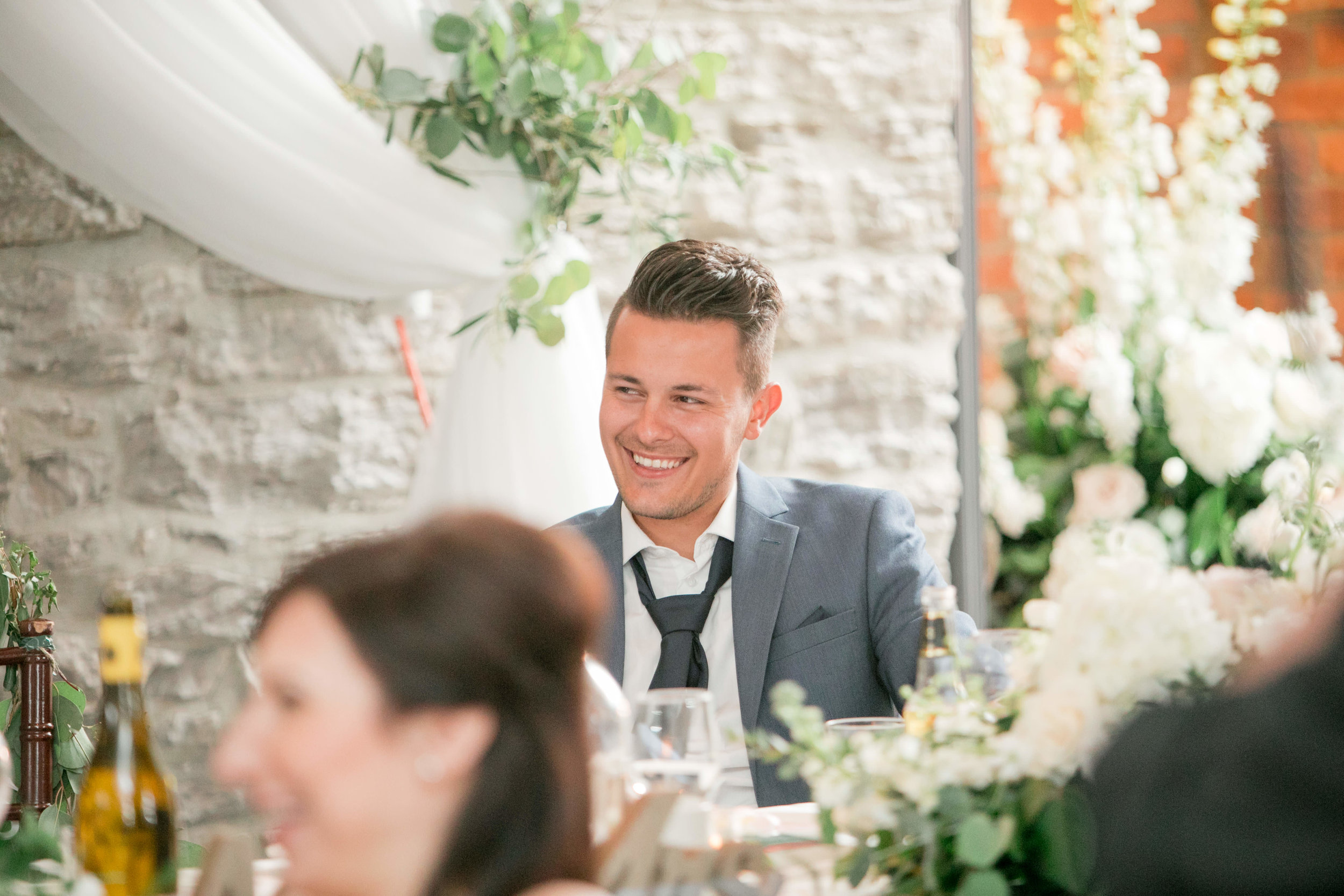 Miranda___Daniel___Daniel_Ricci_Weddings___High_Res._Finals_674.jpg
