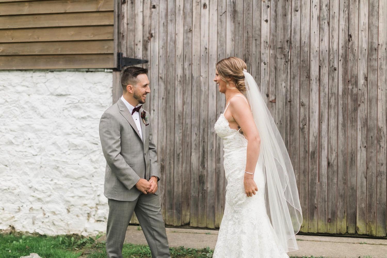 000010_Sam + Jesse - BLOG-00018_Niagara_Wedding_Photography_Daniel_Ricci_Balls_falls_Wedding_first_look.jpg