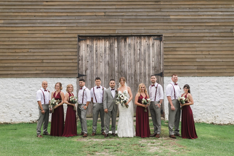 000011_Sam + Jesse - BLOG-00019_Niagara_Wedding_Photography_Daniel_Ricci_Balls_falls_Wedding.jpg