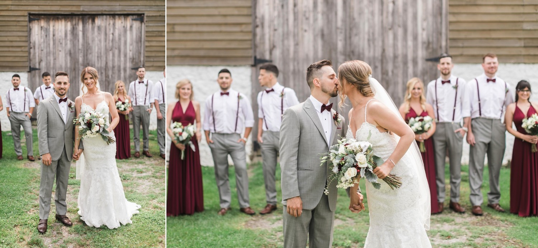 000012_Sam + Jesse - BLOG-00022_Niagara_Wedding_Photography_Daniel_Ricci_Balls_falls_Wedding_Sam + Jesse - BLOG-00021_Niagara_Wedding_Photography_Daniel_Ricci_Balls_falls_Wedding.jpg