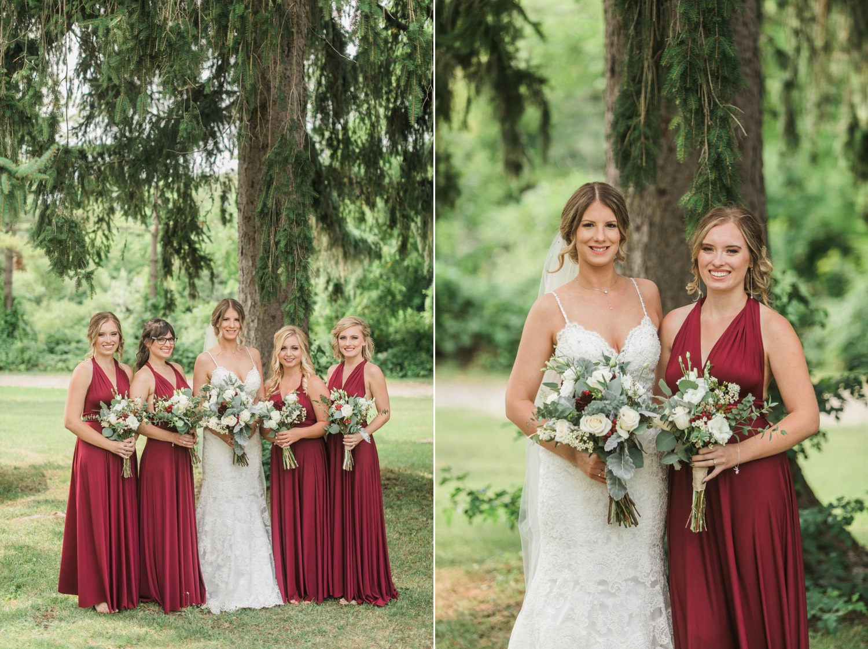 000014_Sam + Jesse - BLOG-00024_Niagara_Wedding_Photography_Daniel_Ricci_Balls_falls_Wedding_Sam + Jesse - BLOG-00025_Niagara_Wedding_Photography_Daniel_Ricci_Balls_falls_Wedding.jpg
