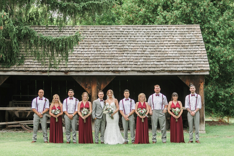 000013_Sam + Jesse - BLOG-00023_Niagara_Wedding_Photography_Daniel_Ricci_Balls_falls_Wedding.jpg