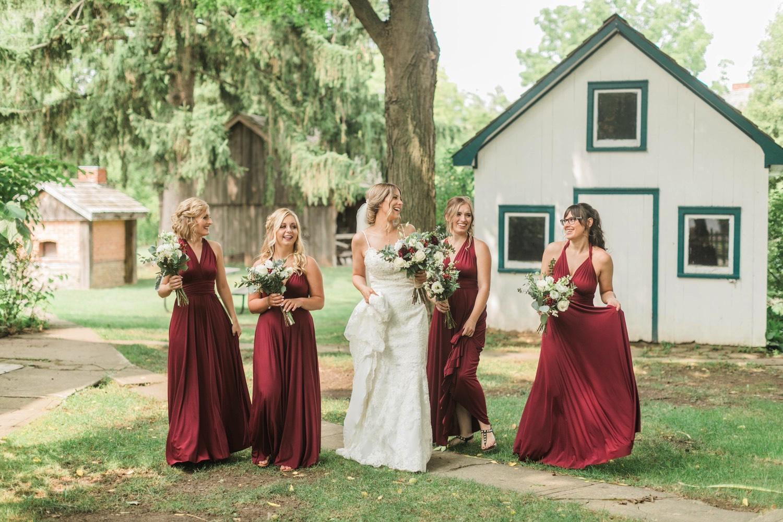 000015_Sam + Jesse - BLOG-00029_Niagara_Wedding_Photography_Daniel_Ricci_Balls_falls_Wedding.jpg